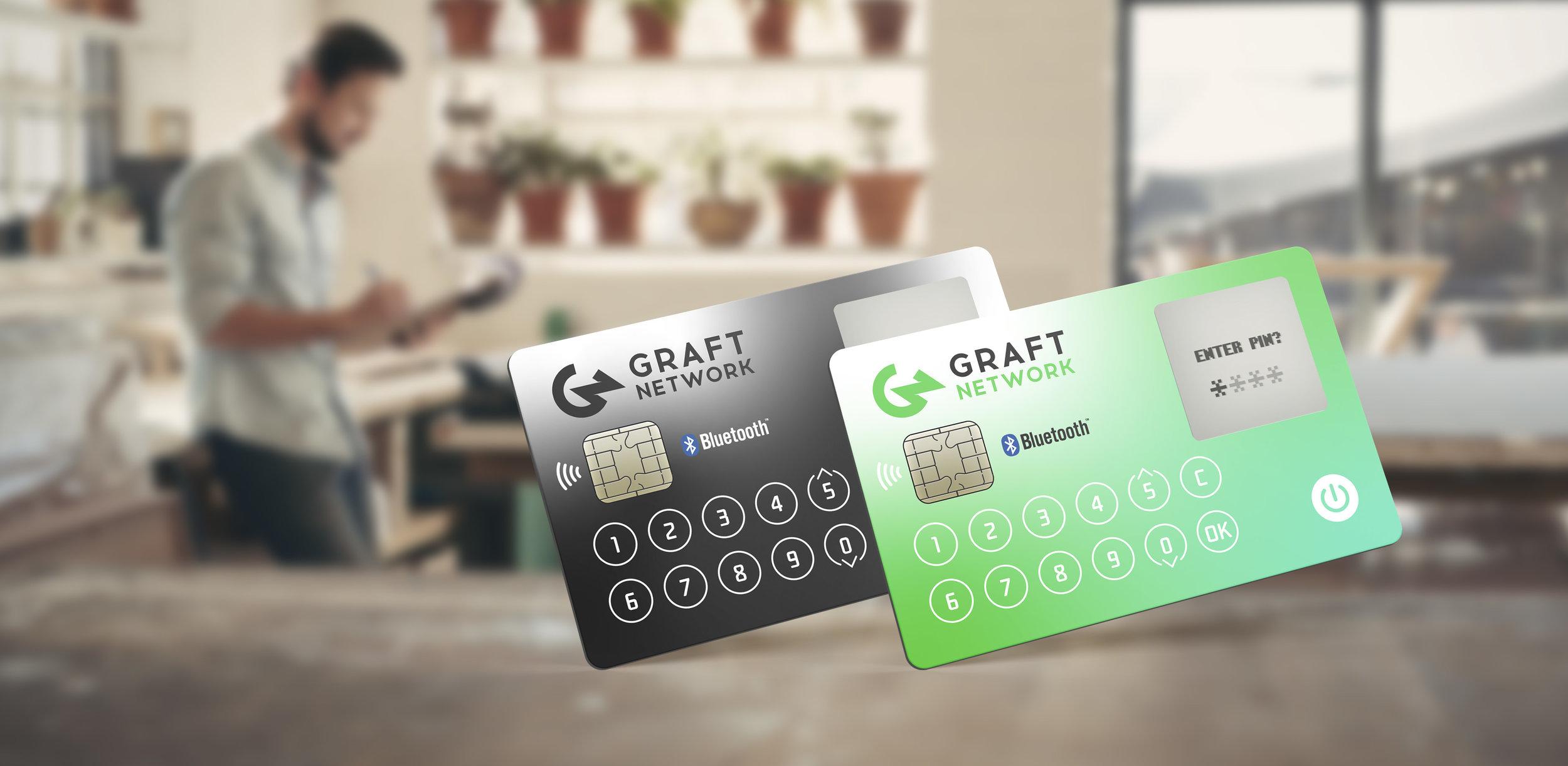 Graft Card x2.jpg
