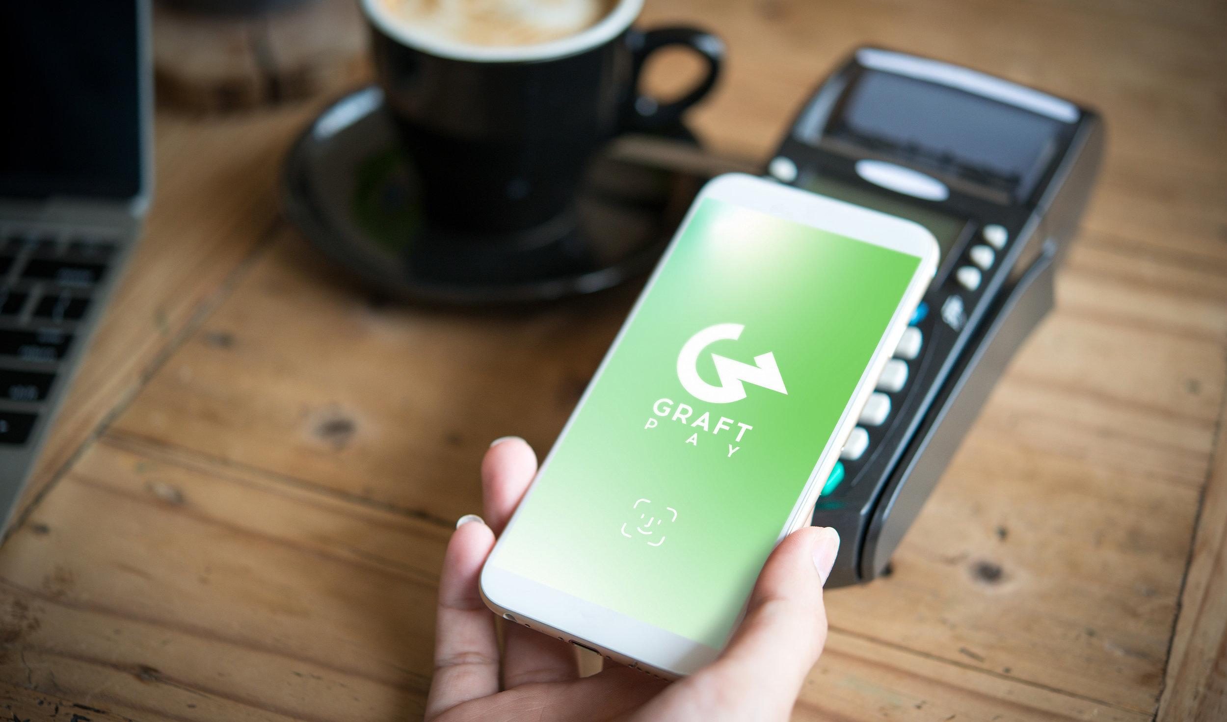 Graft Phone.jpg