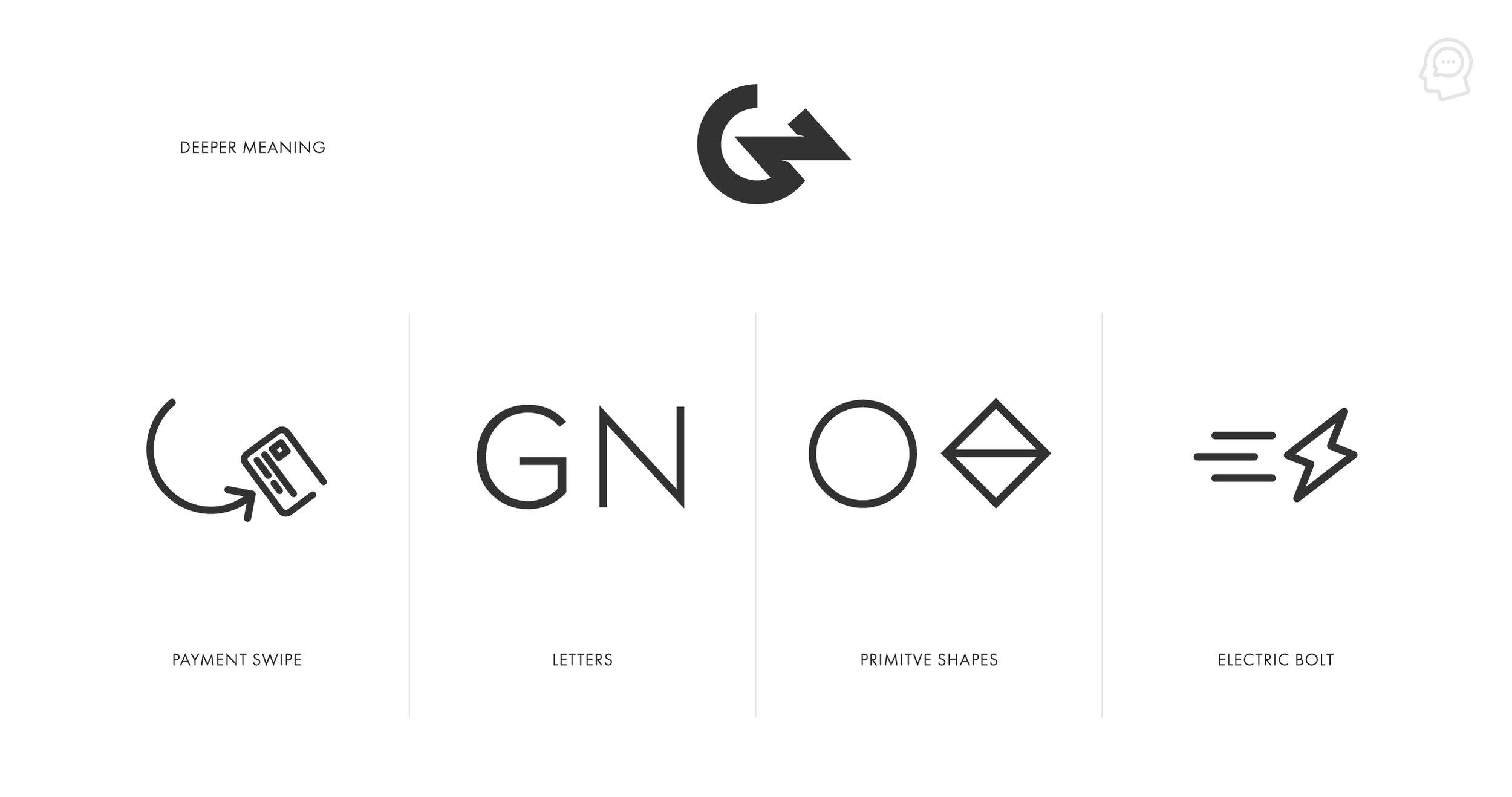 Graft Logo 11_Artboard 11.jpg