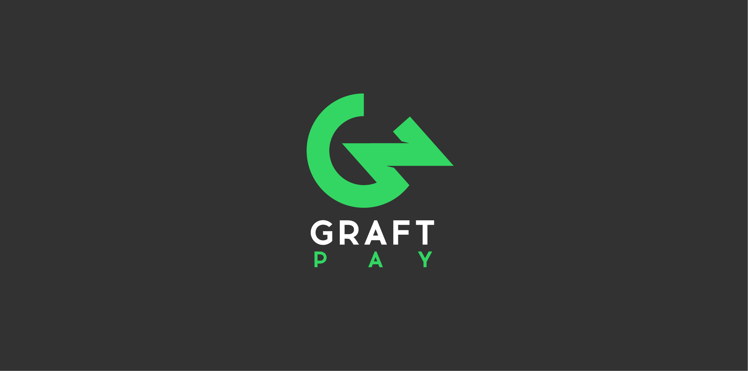 Graft Logo 11_Artboard 2.jpg