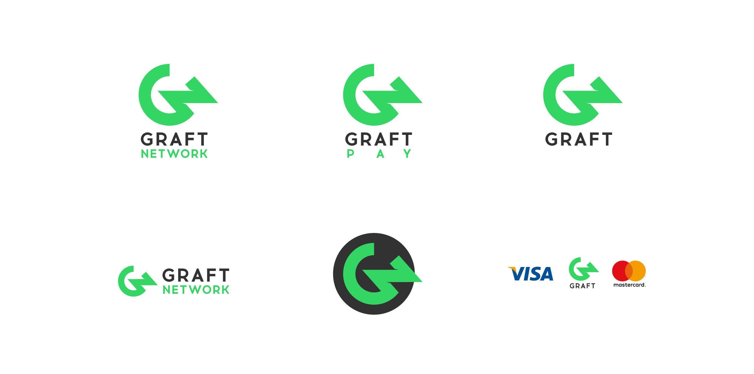 Graft Logo 11_Artboard 7.jpg