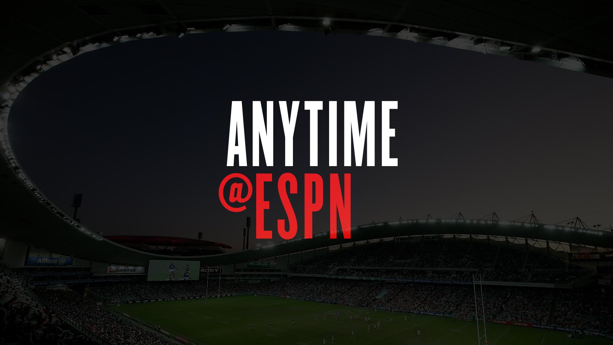 ESPN header.jpg