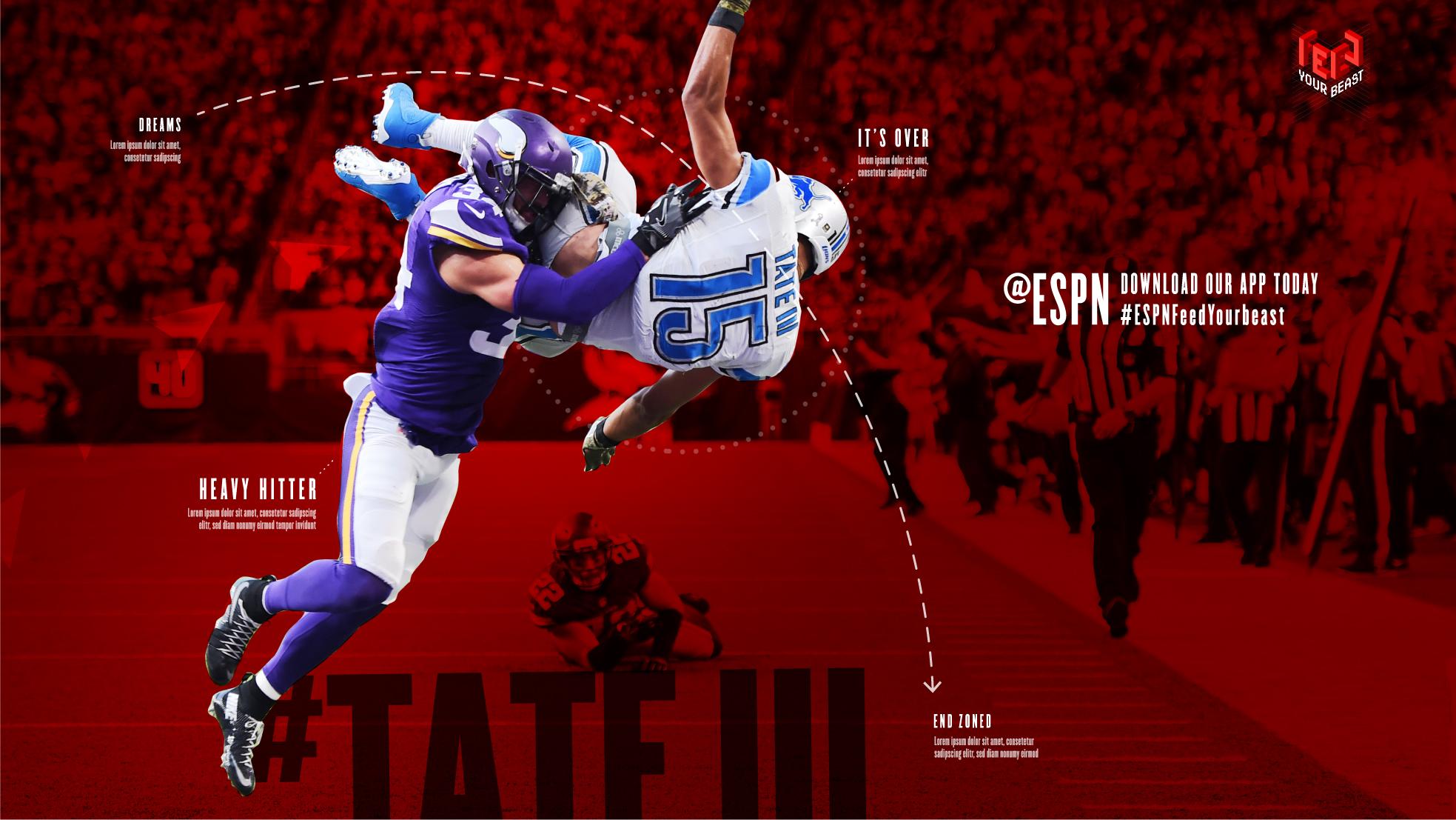 ESPN Feed2.jpg