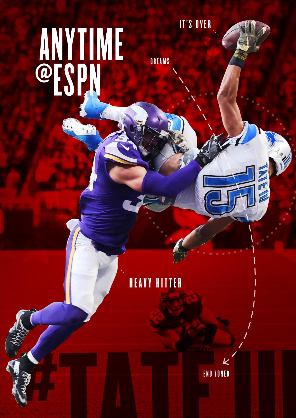 ESPN KV1 build3.jpg