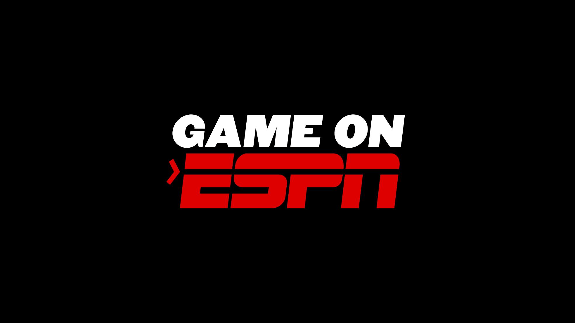ESPN Logo2.jpg