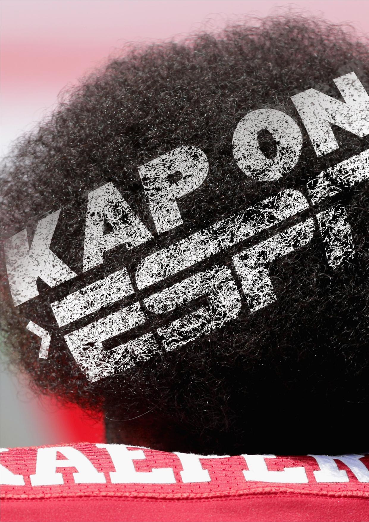 ESPN GAME ON 1 KV3.jpg