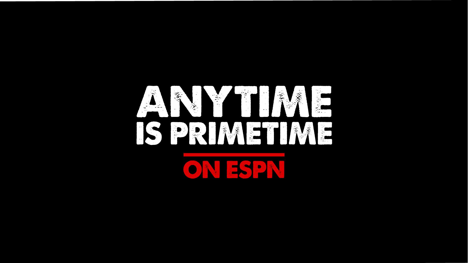 ESPN PRIMETIME Logo2.jpg