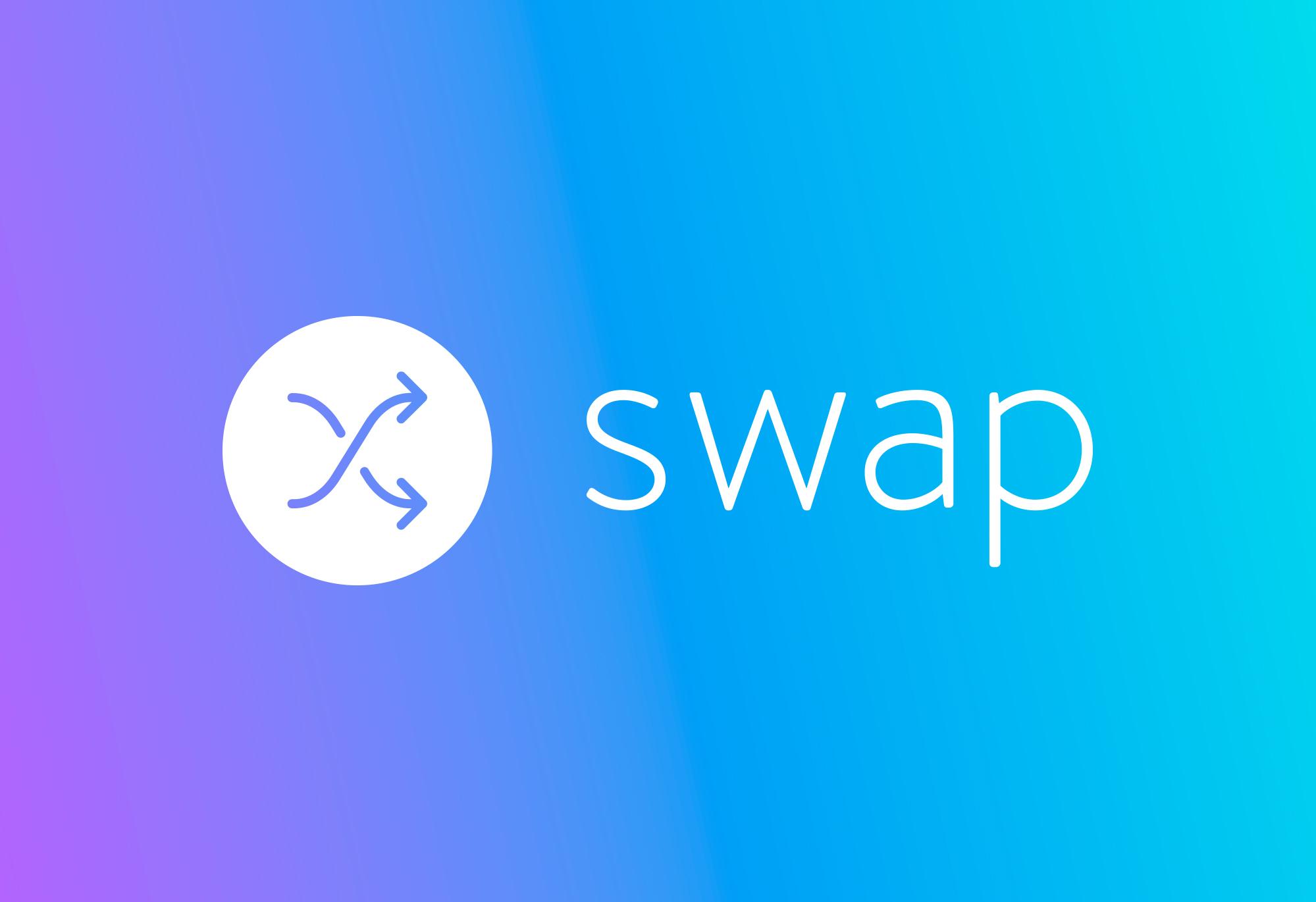 Swap (XWP) coin logo