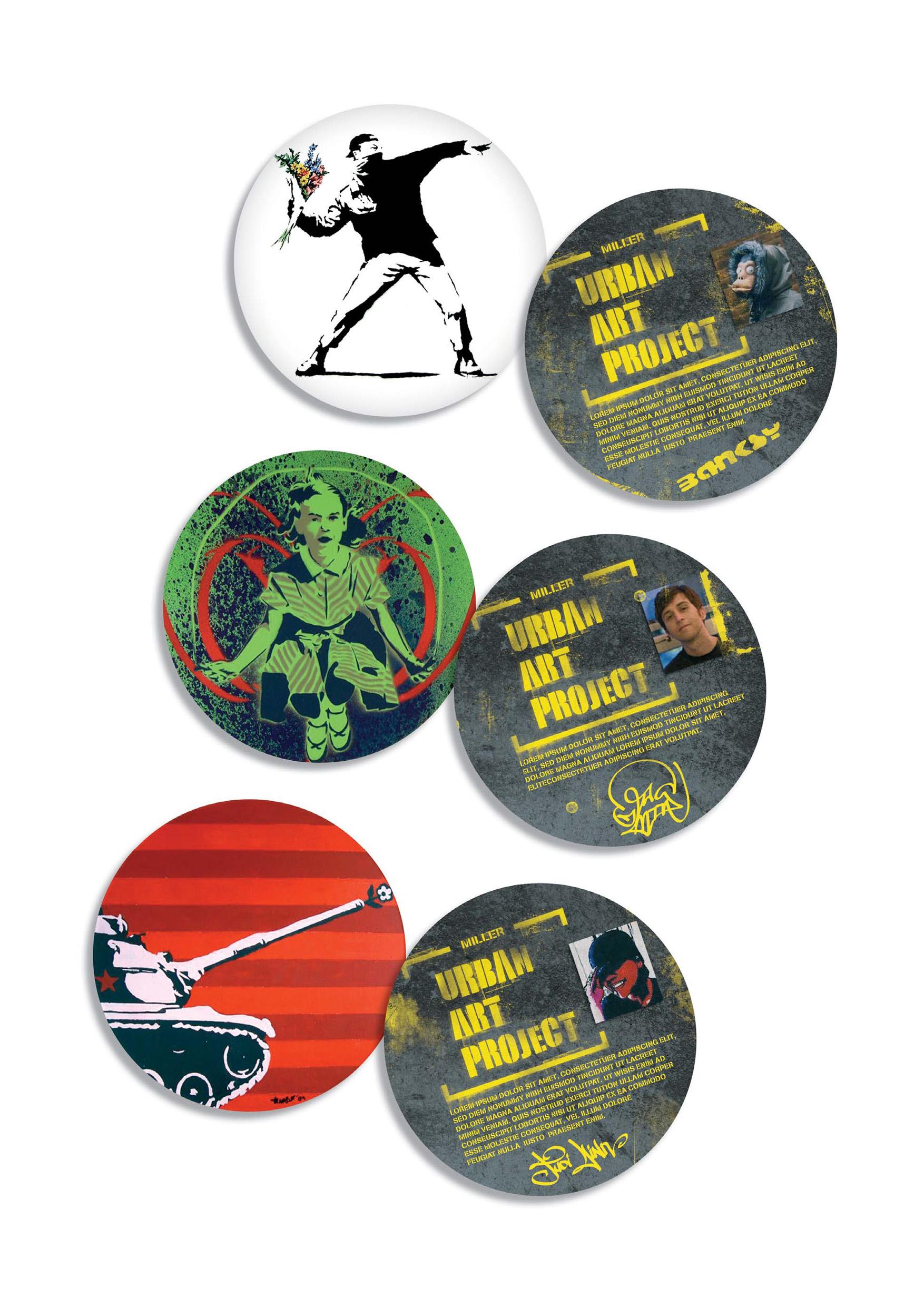 Miller Urban Art Coasters.jpg