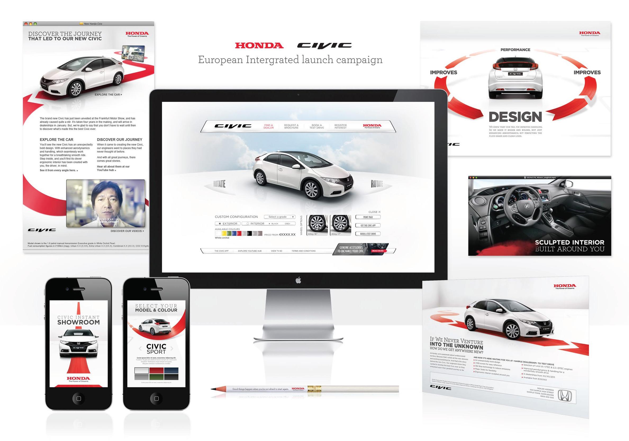 Honda campaign_Page_01 copy.jpg