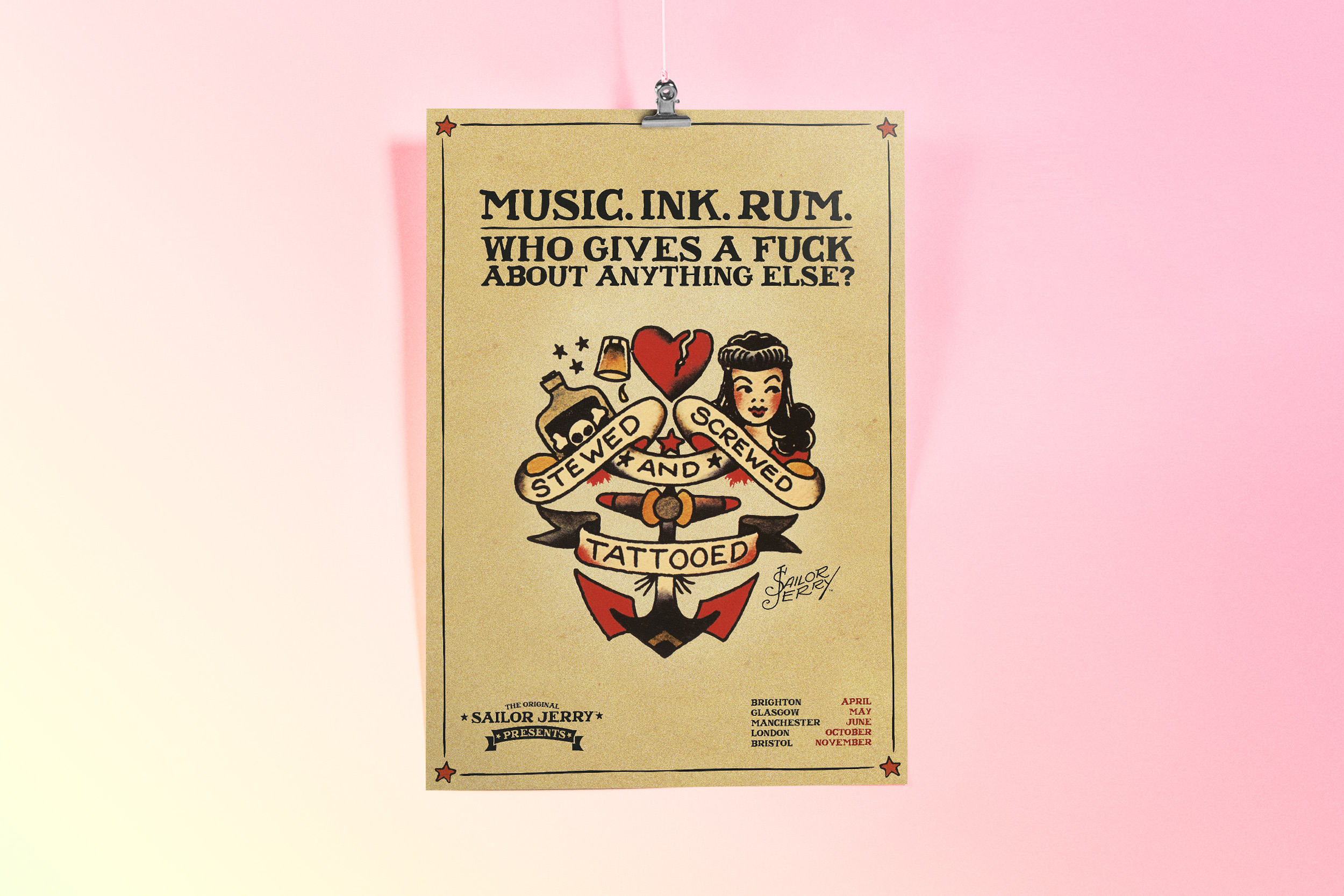 Sailor Jerry Poster 1.jpg
