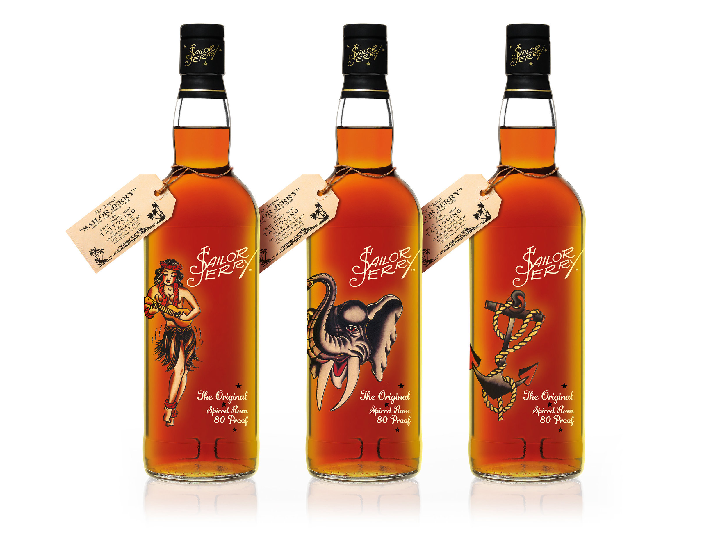 Sailor Jerry bottles.jpg