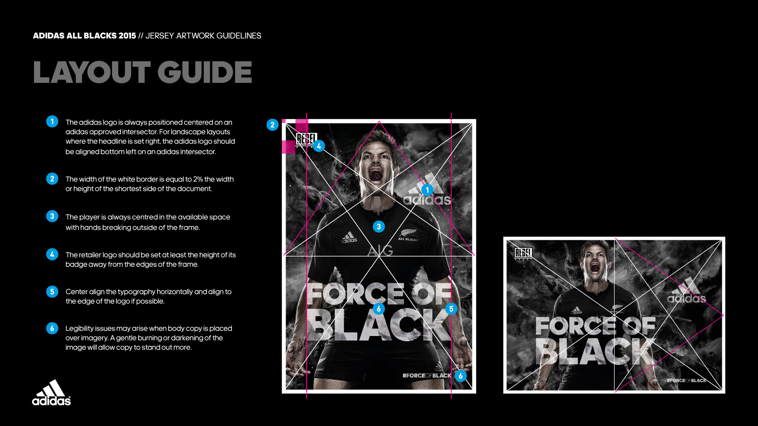 adidas FOB 2015 JERSEY ALL PLAYER Artwork Guidelines 0.7_Page_14.jpg