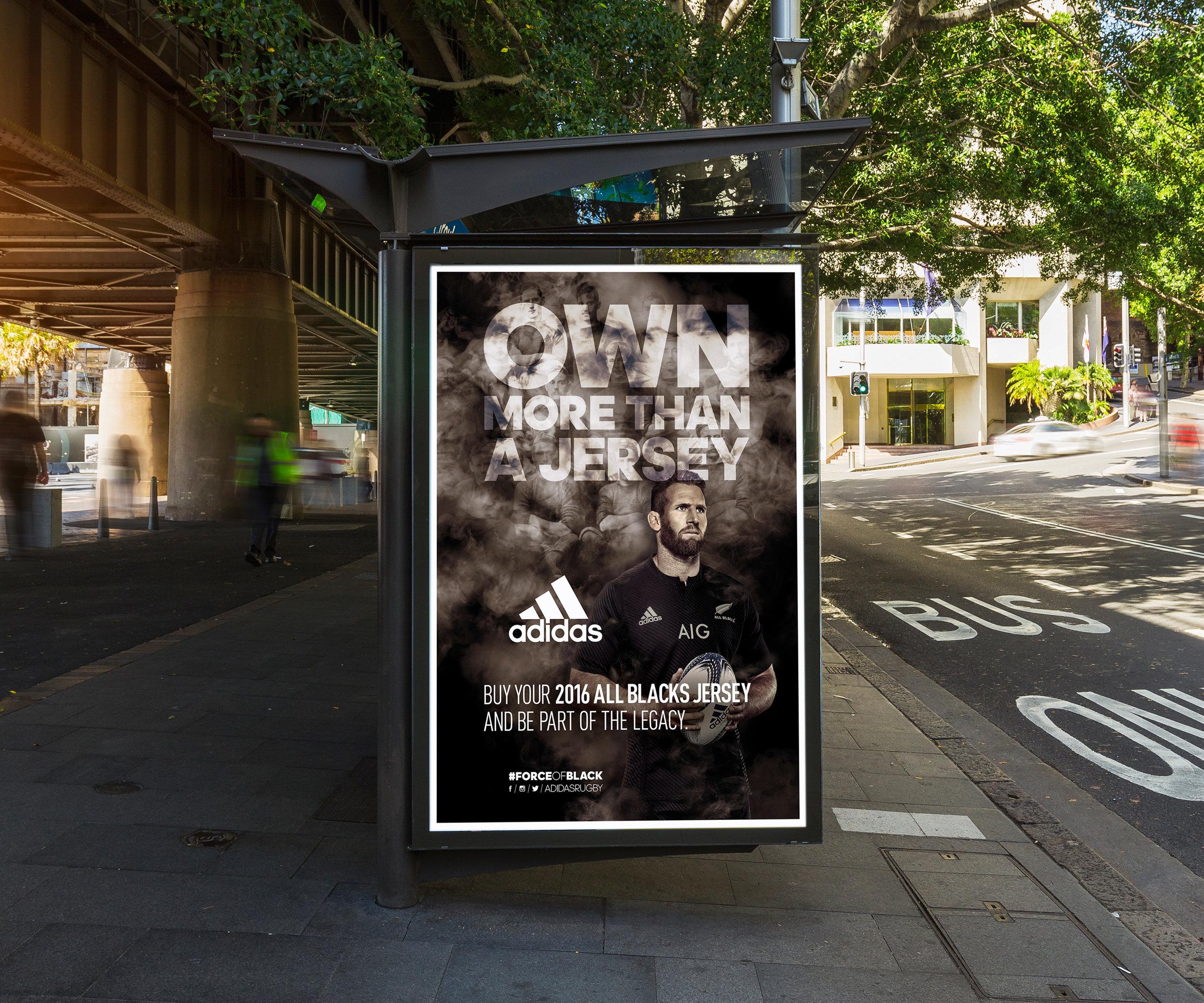 Adidas Y2 OOH 2.jpg