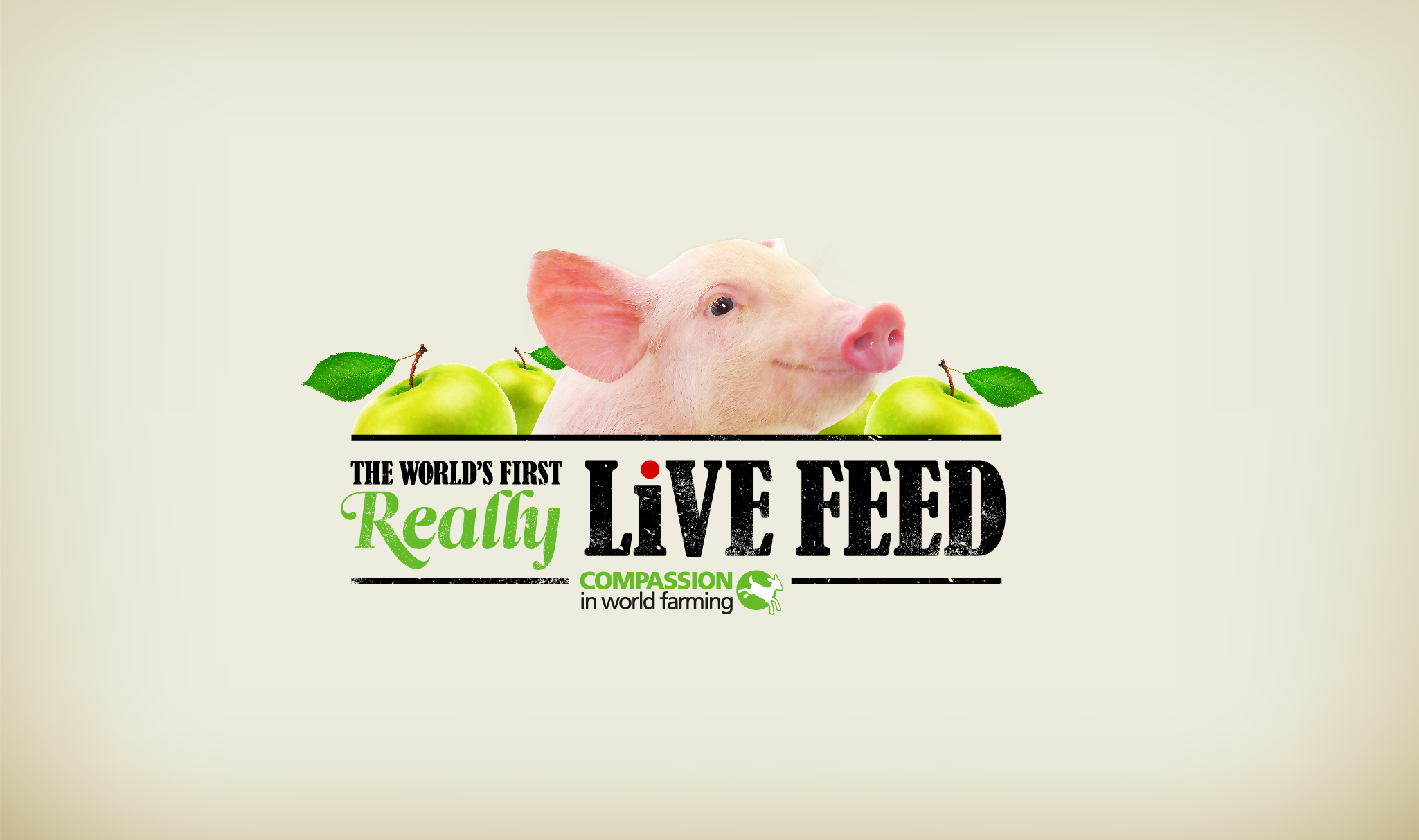 Compassion in Farming Logo.png