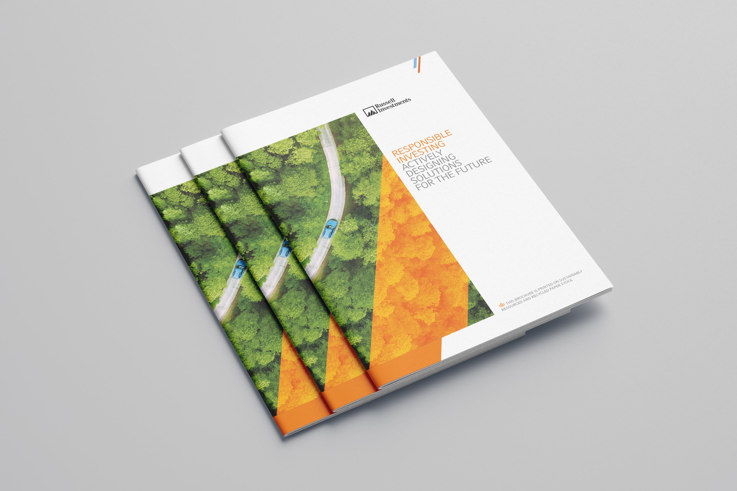 RI Brochure Front.jpg