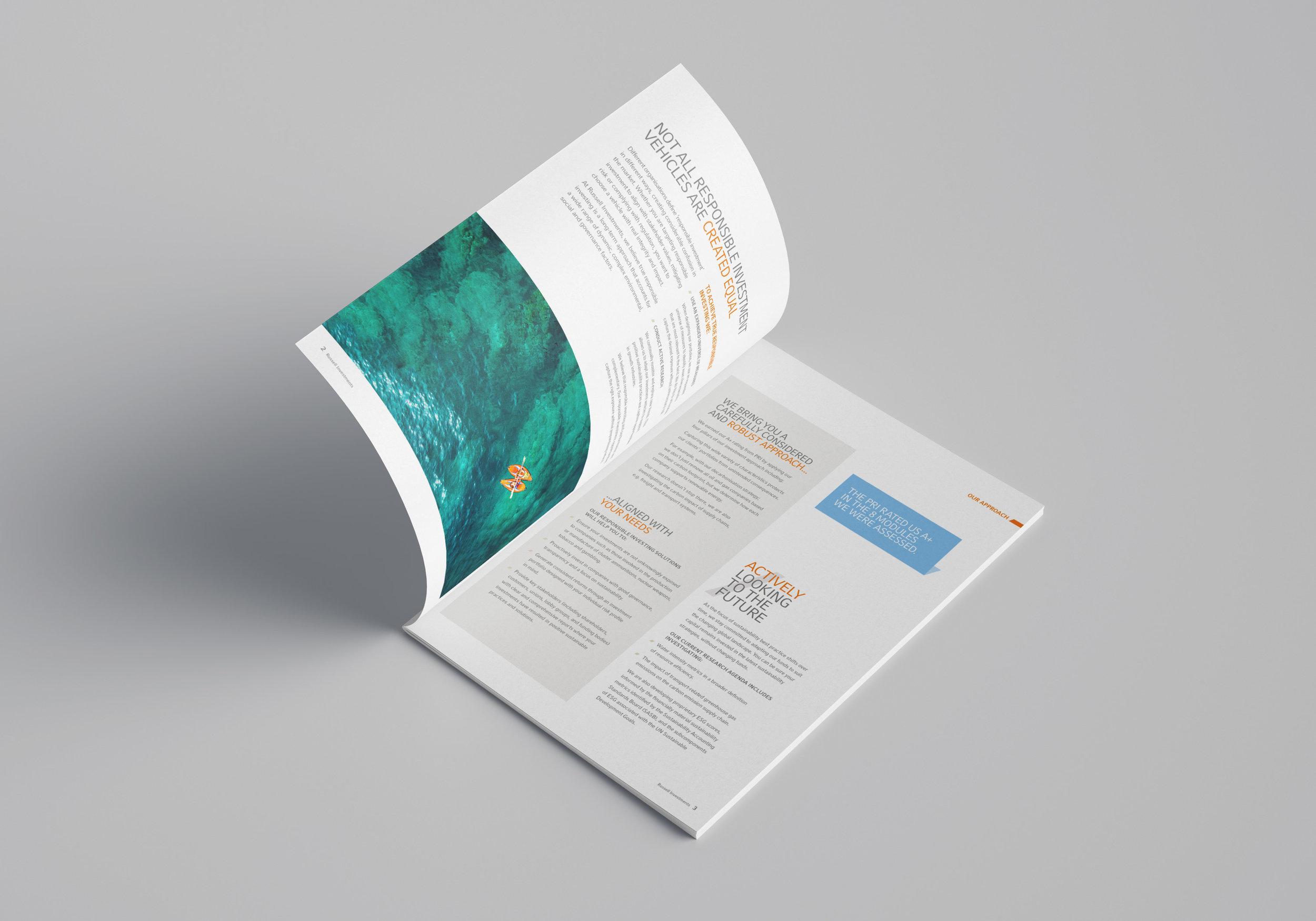 RI Brochure Intro.jpg