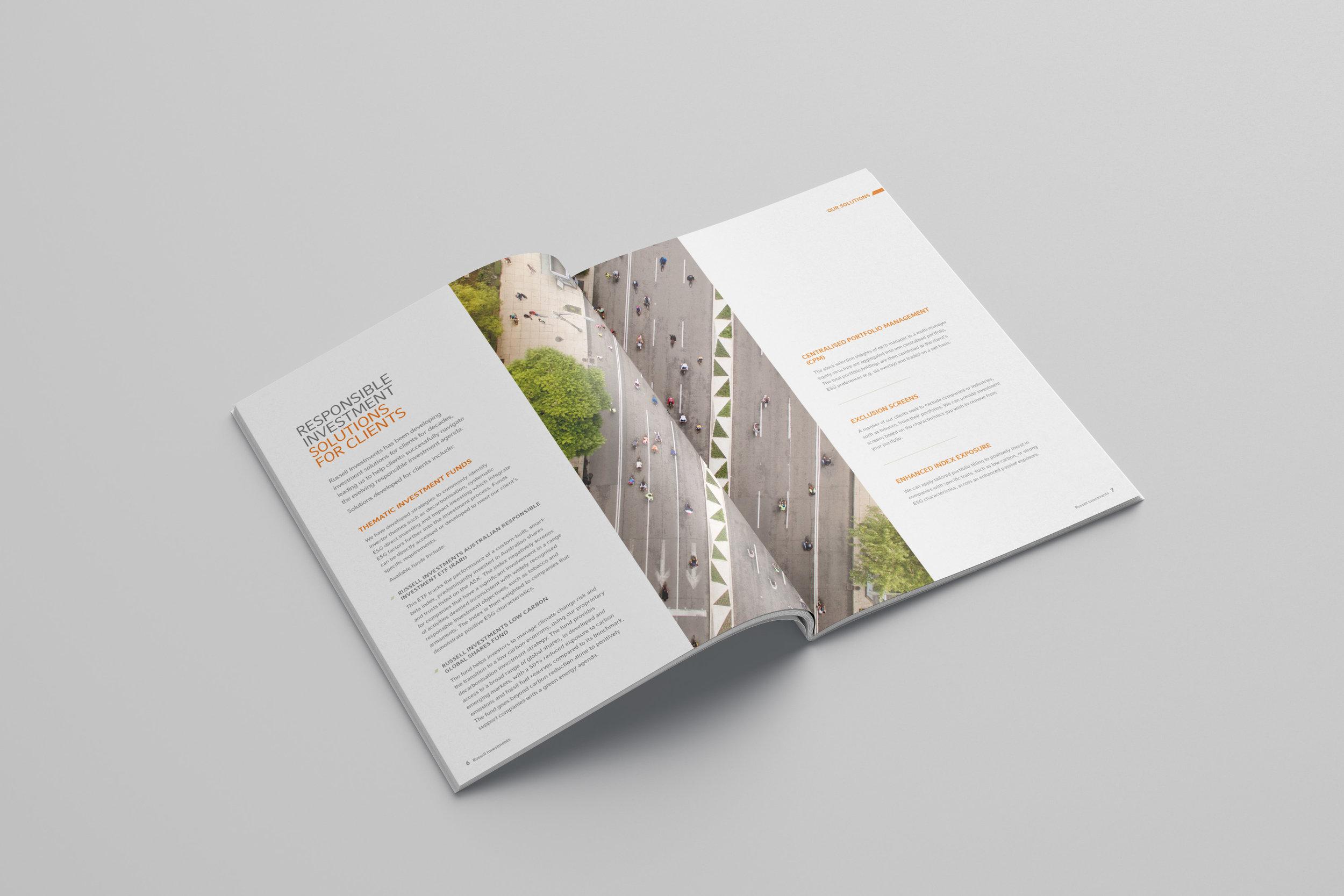 RI Brochure Open.jpg
