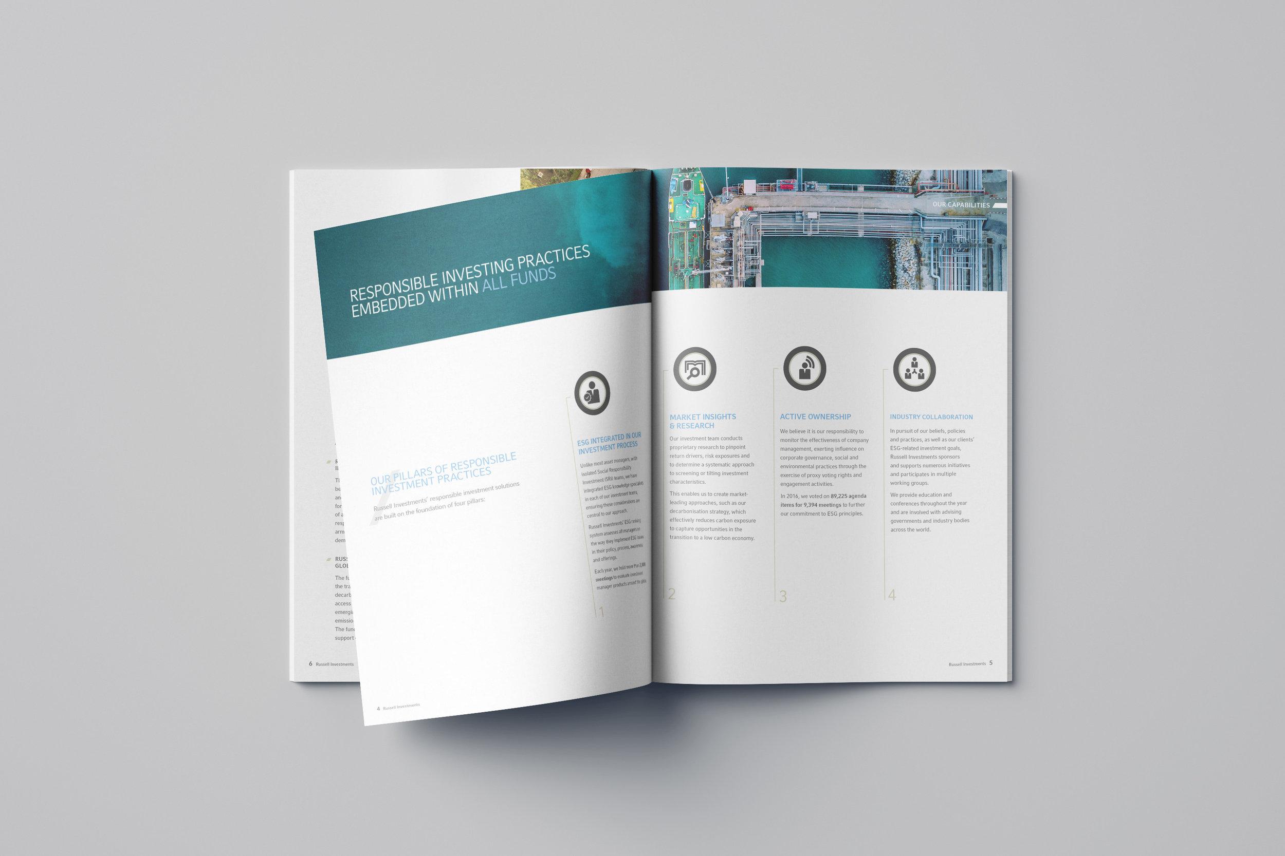 RI Brochure Spread.jpg