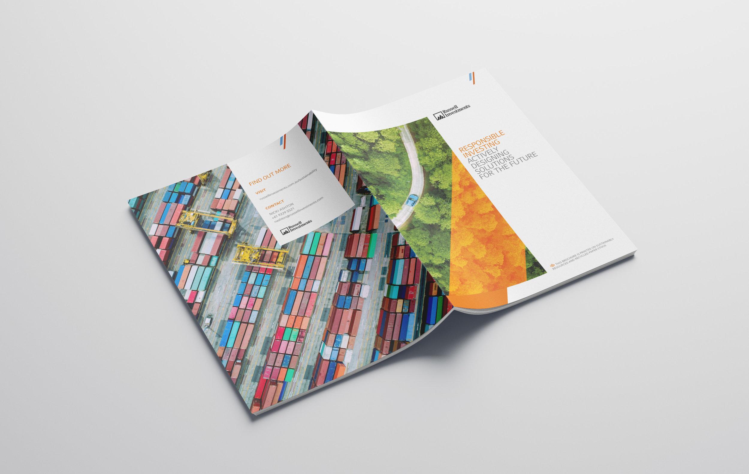 RI Brochure Back.jpg