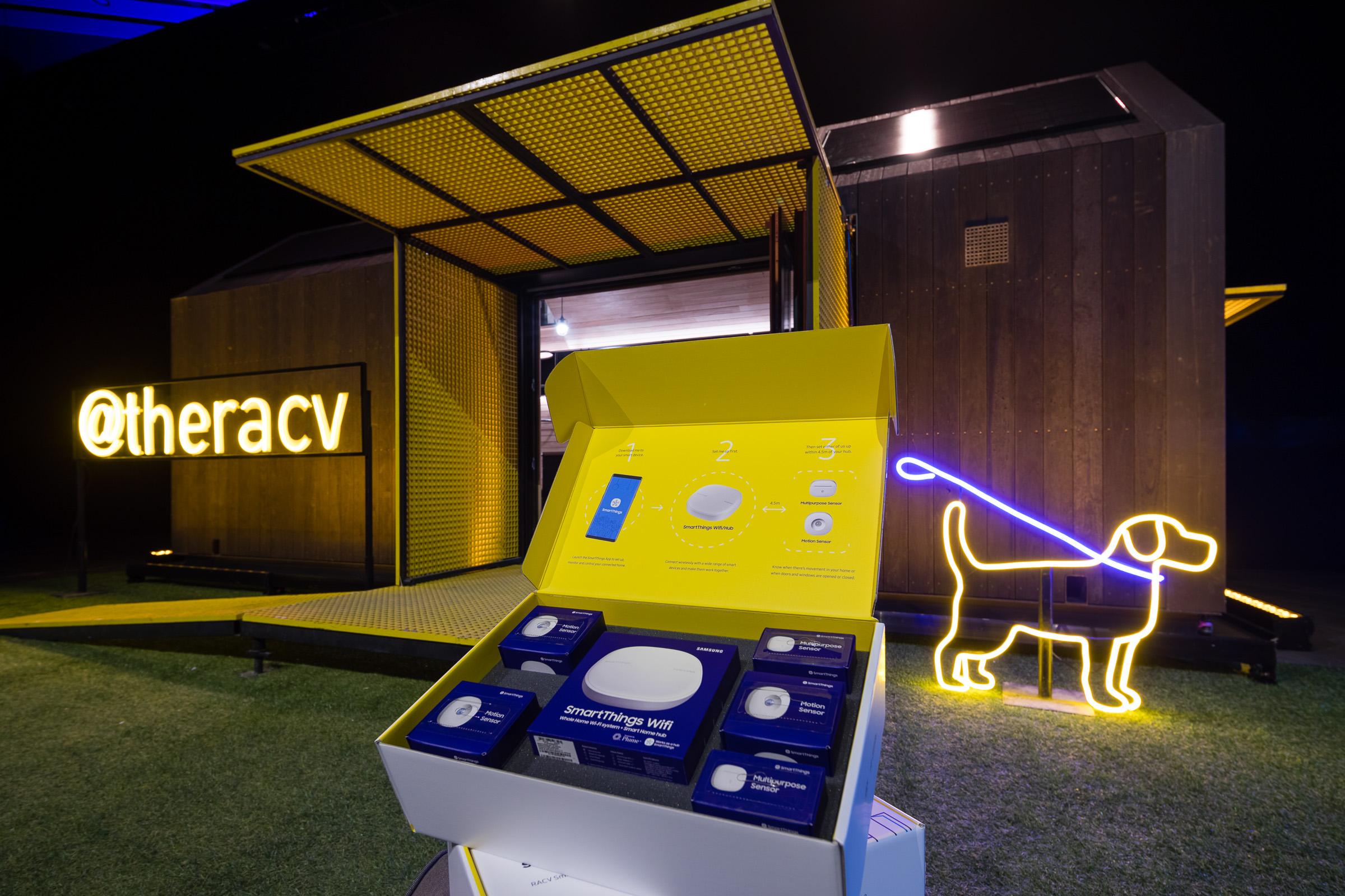 RACV-Smart-Home-starter-kit-with-SmartThings-Hub-and-the-RACV.jpg