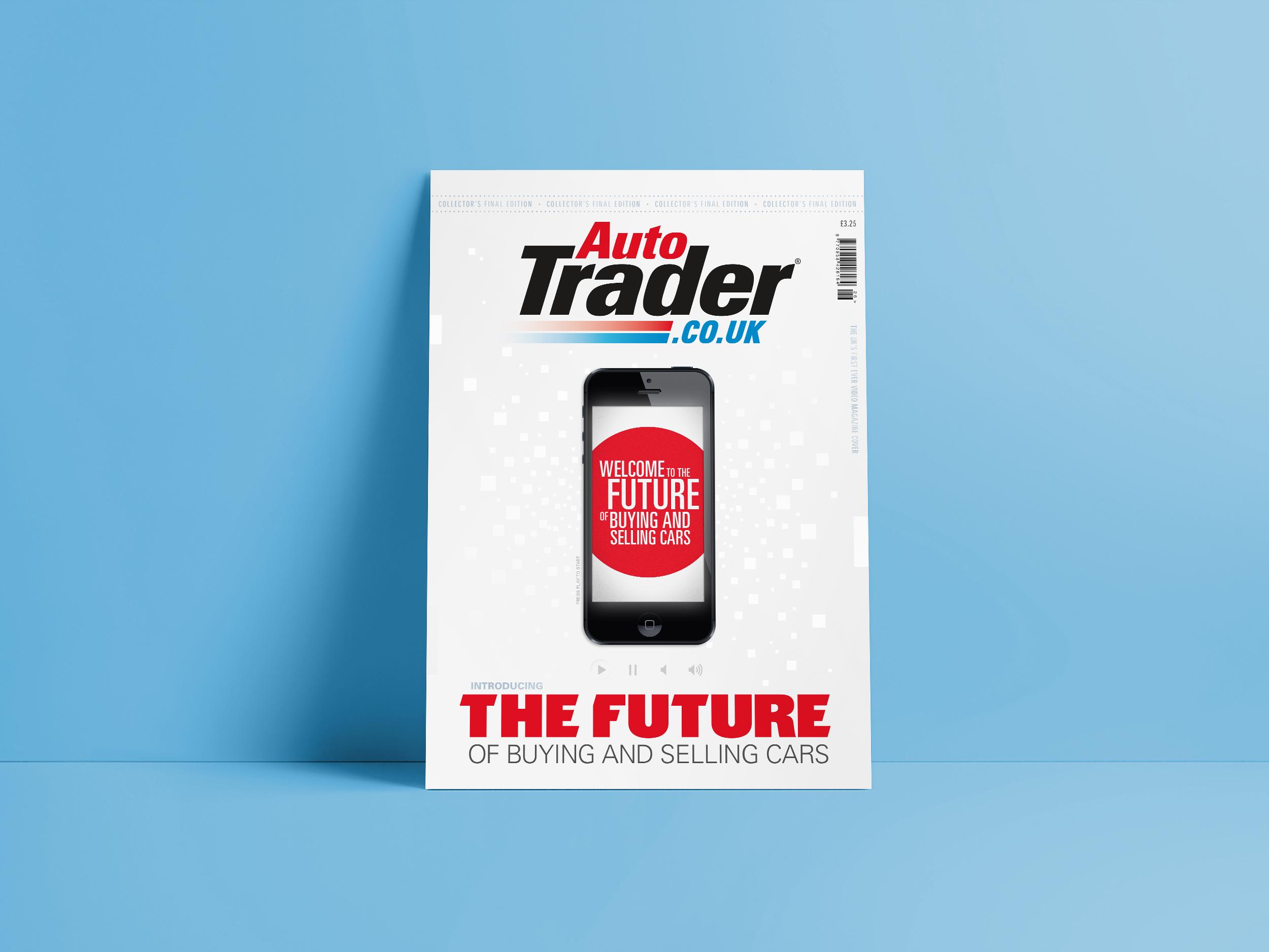 AutoTrader Magazine.jpg