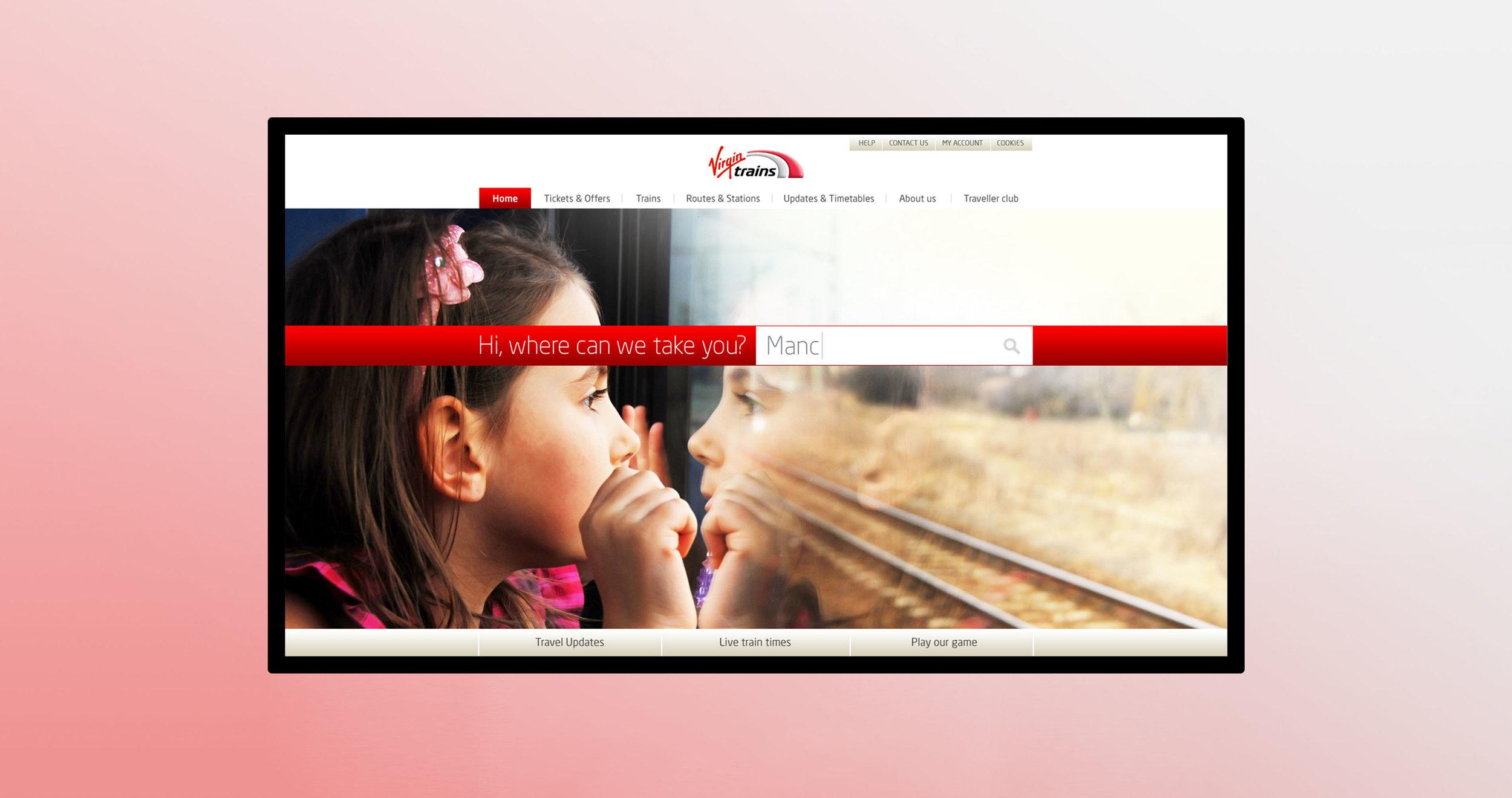Virgin Trains website 1.jpg
