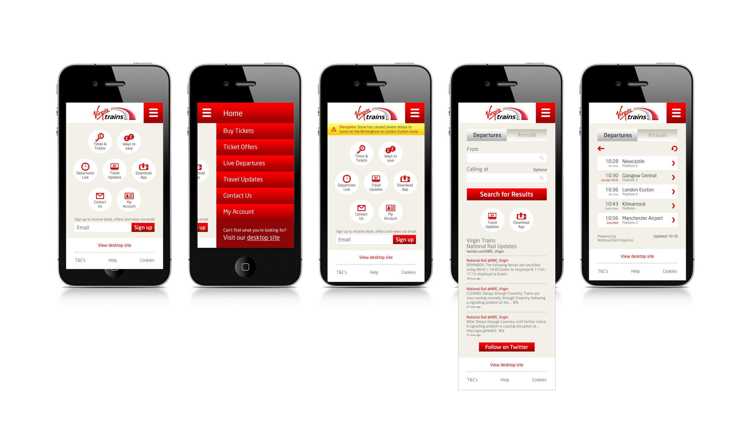 Website_Mobile_V2.jpg