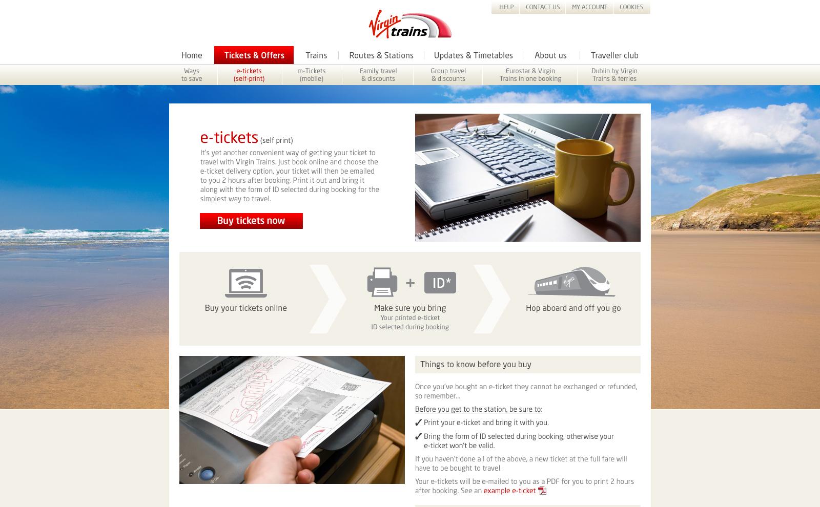 Website_Refresh_V.jpg