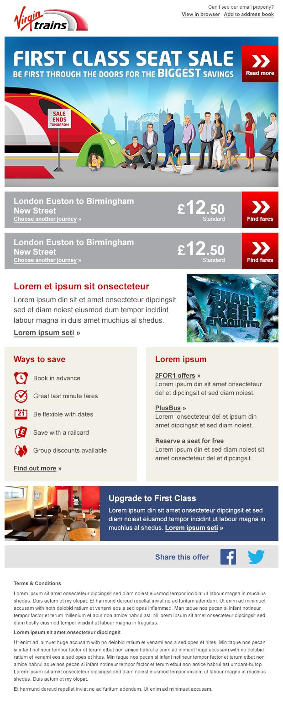 VT Email Desktop.jpg