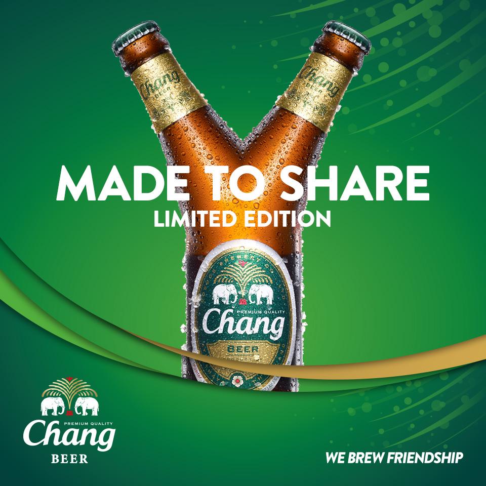 Chang_Social_Post_AprilFools_01.jpg