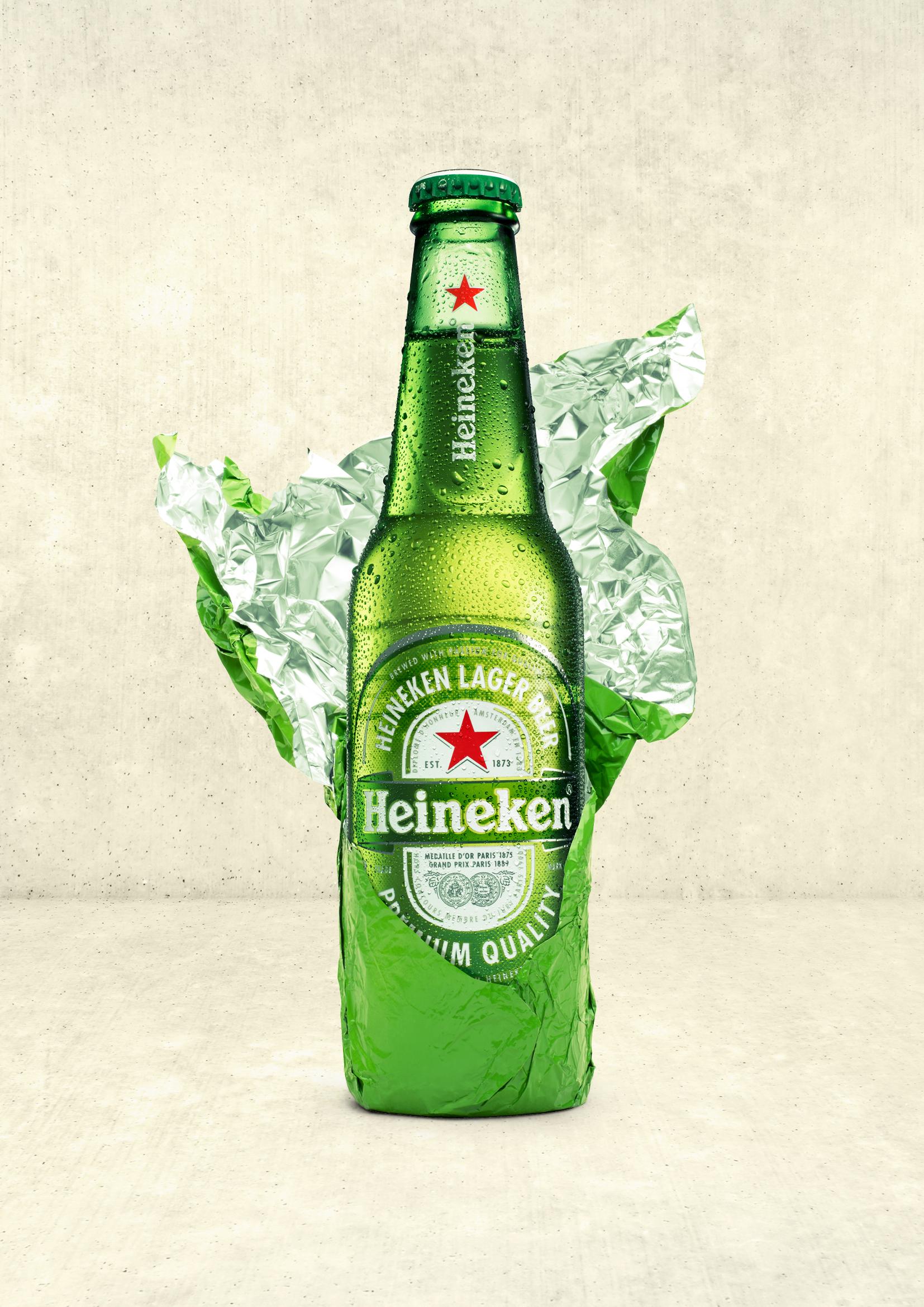 Launch Single Bottles 01.jpg