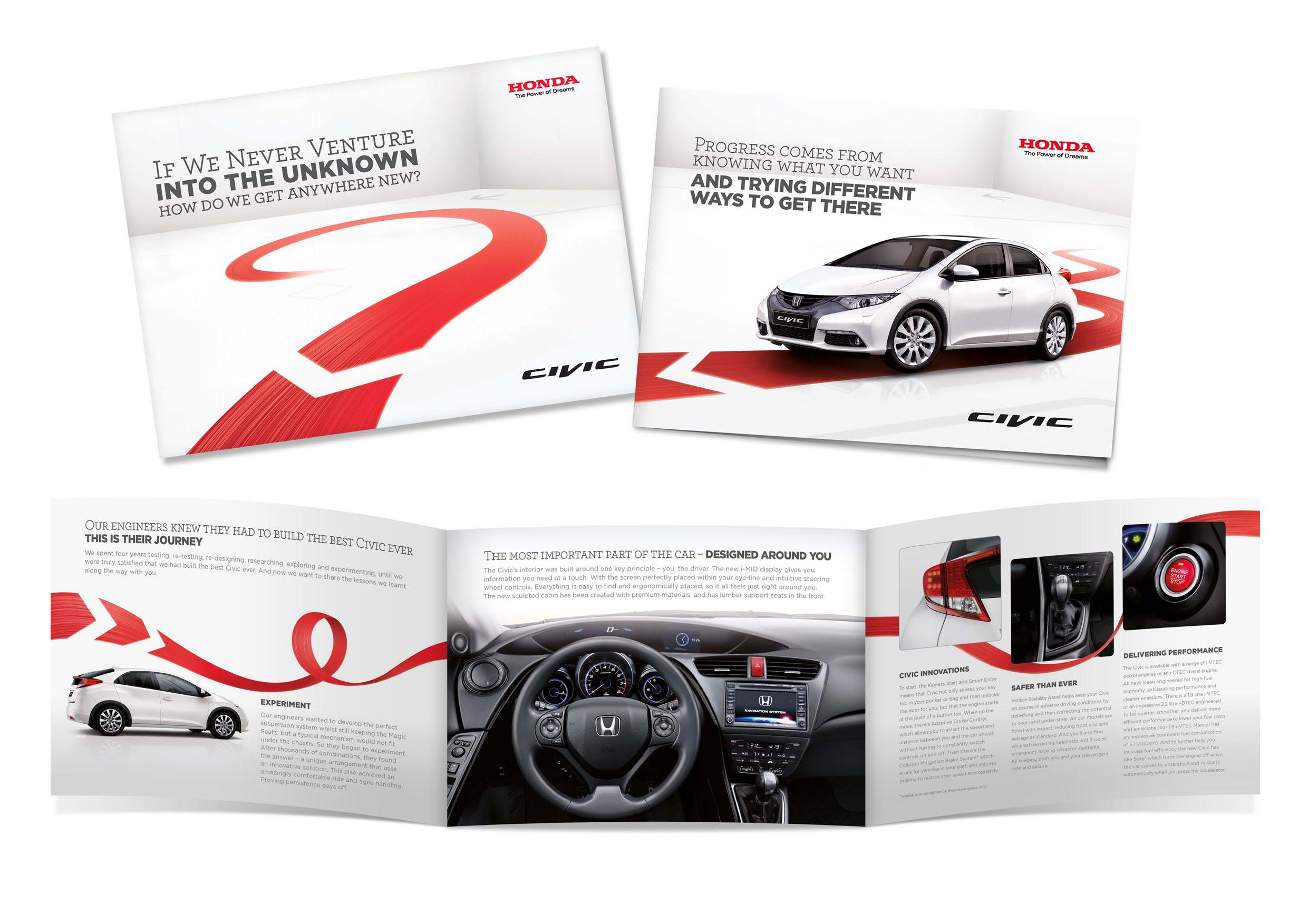 Honda campaign_Page_04.jpg