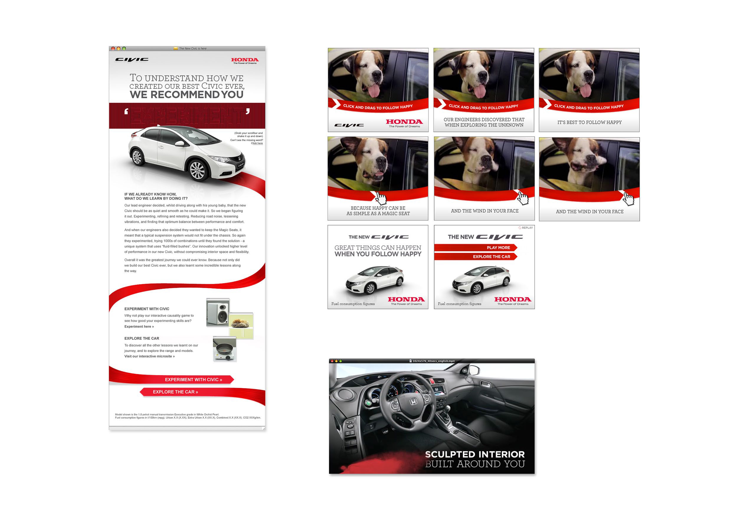 Honda campaign_Page_07.jpg