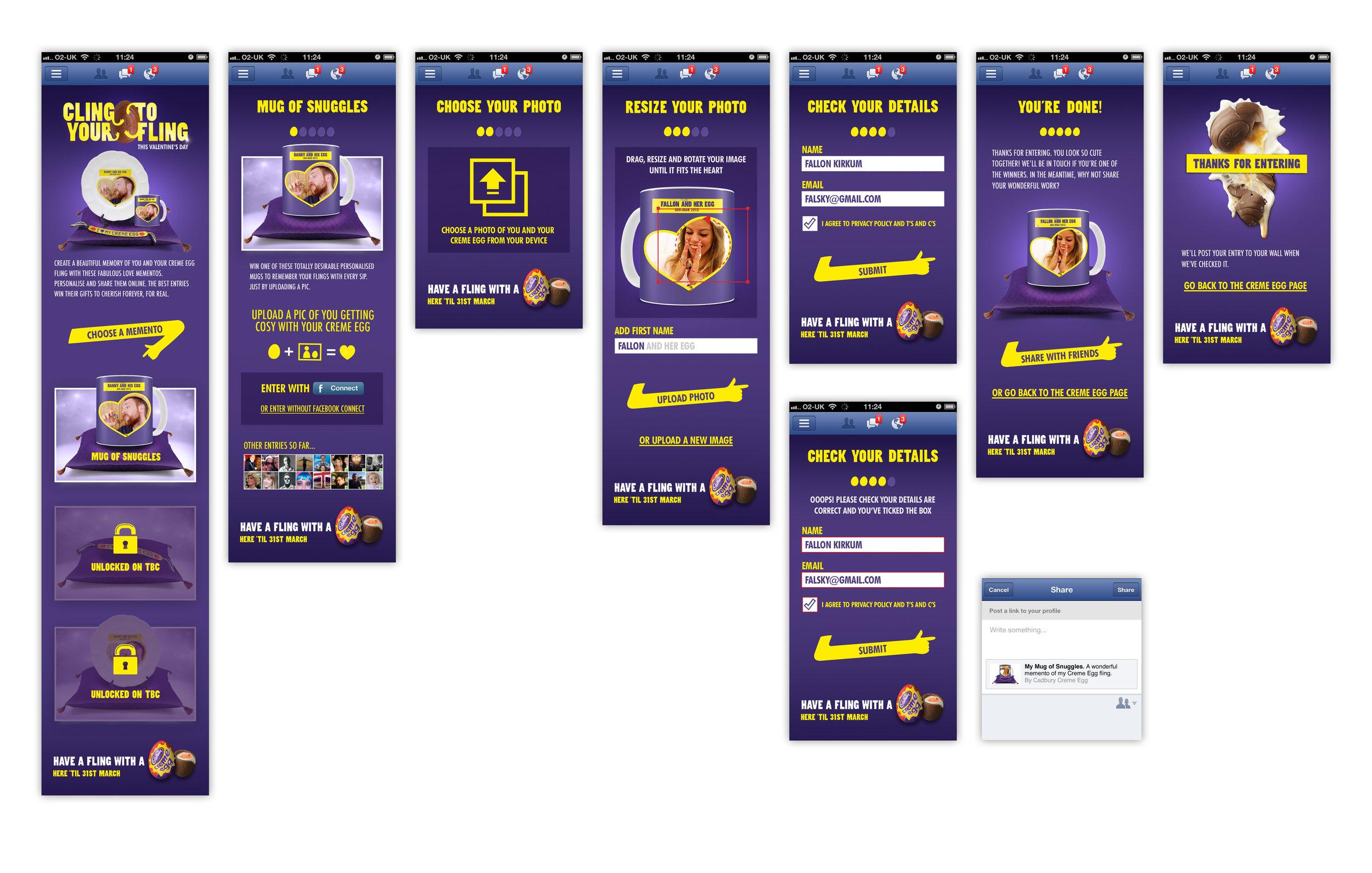 Cadbury Mobile_FB_App.jpg