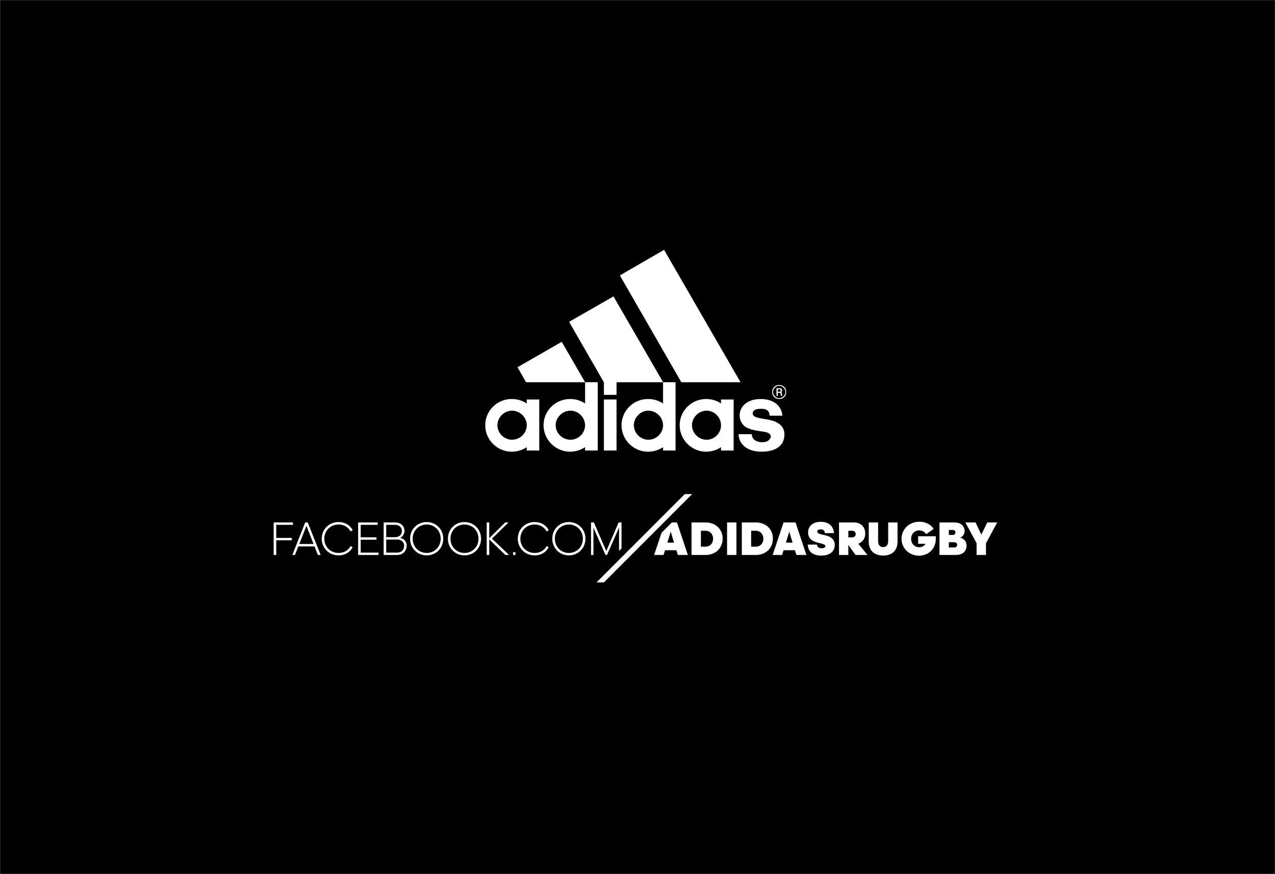 adidas social logo-01.jpg