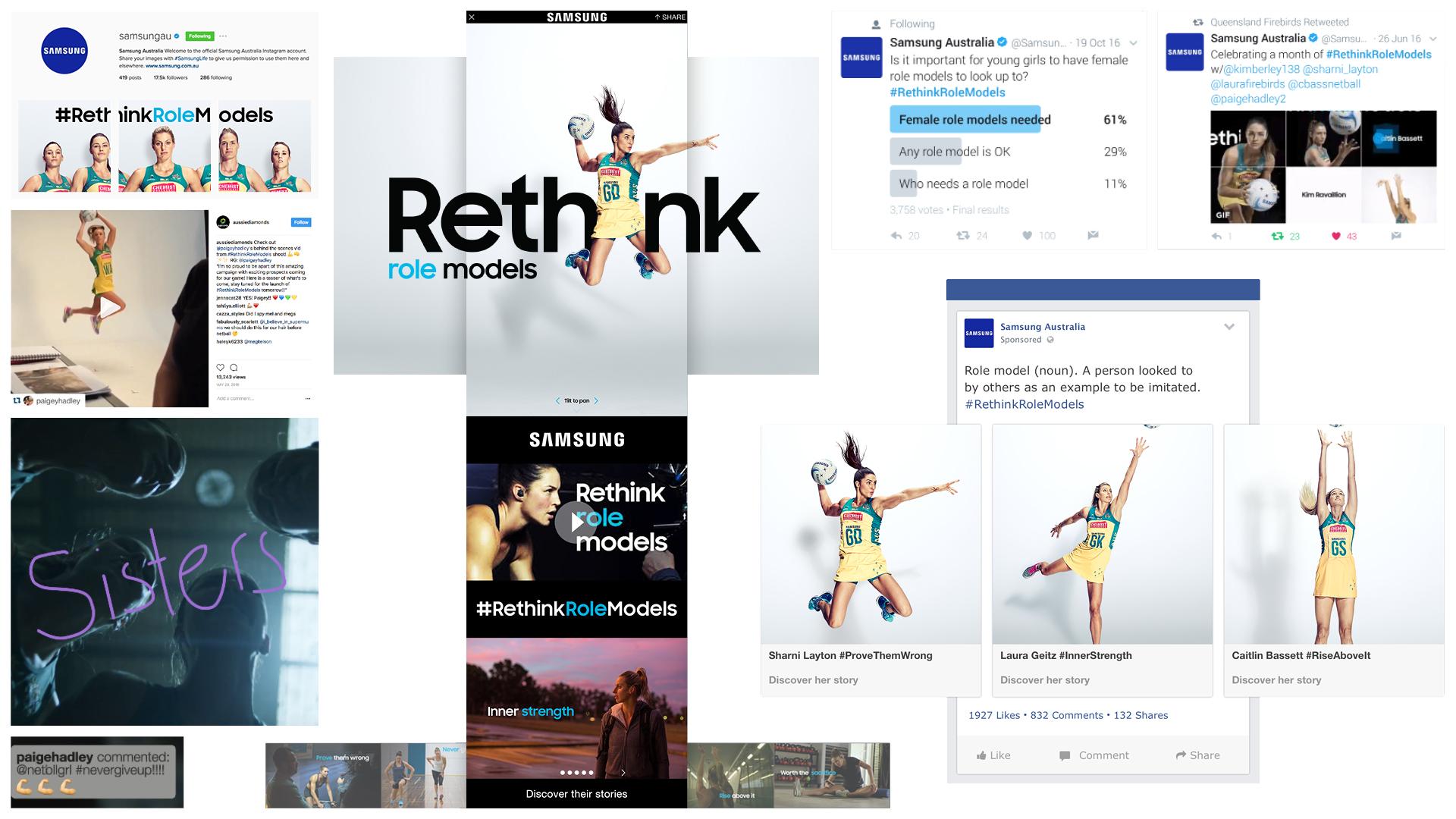 Samsung Rethink Role Models.jpg