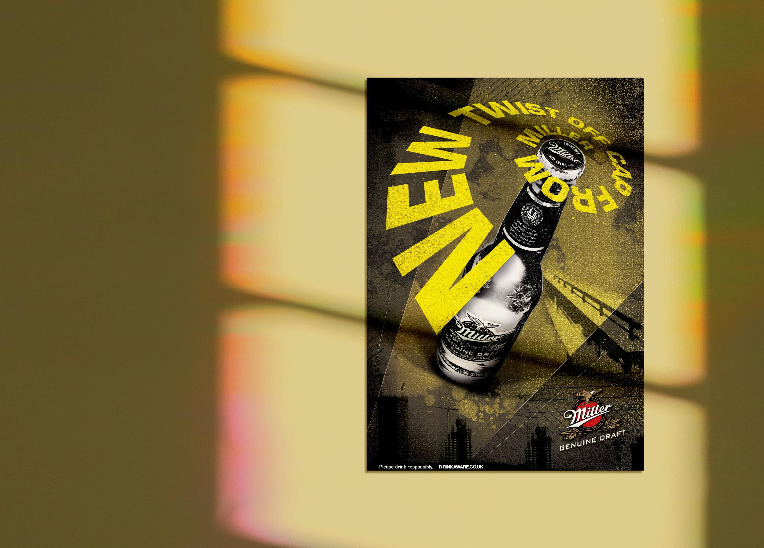 Miller Twist Poster.jpg