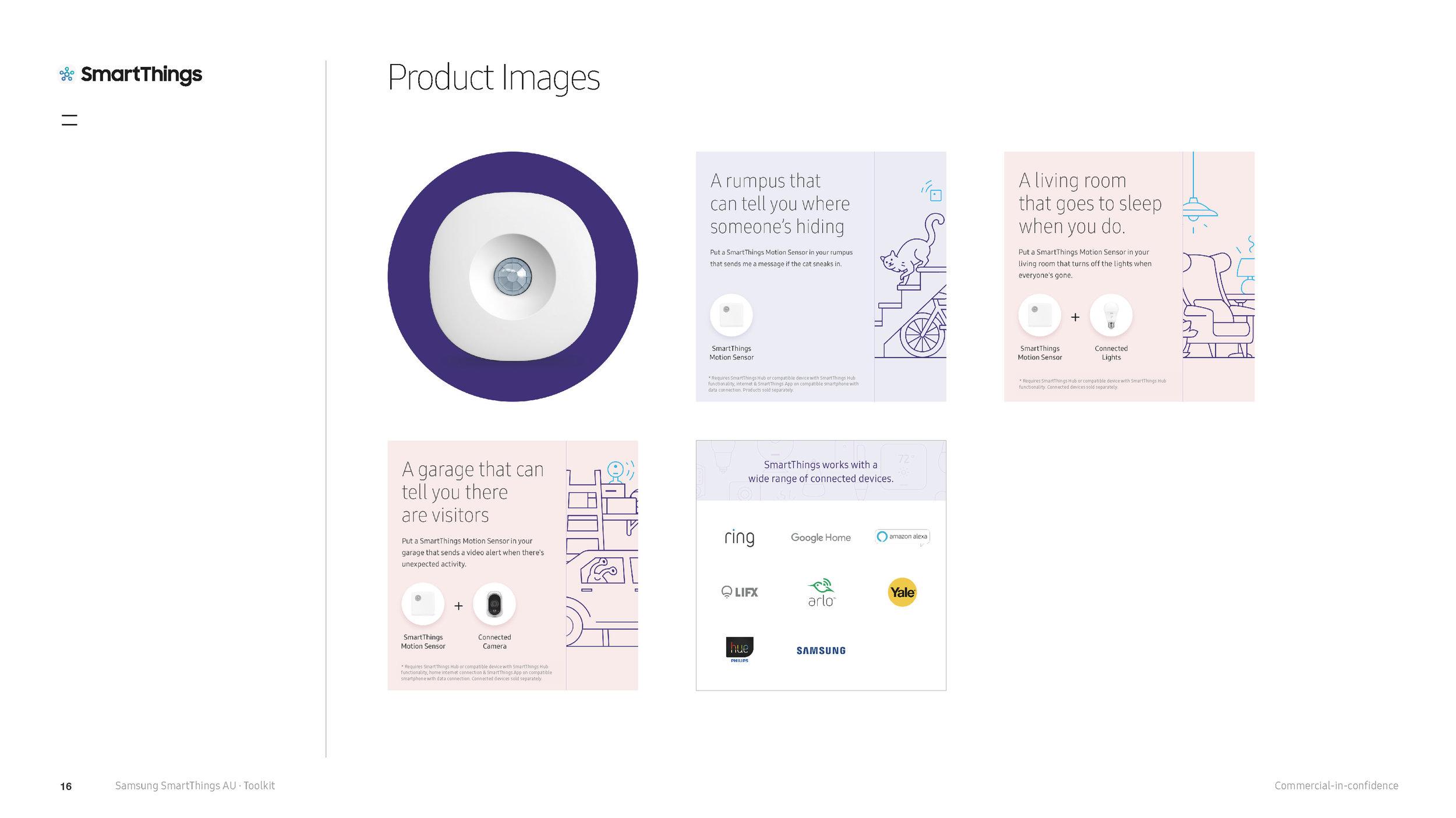Samsung SmartThings Toolkit 6_Page_16.jpg