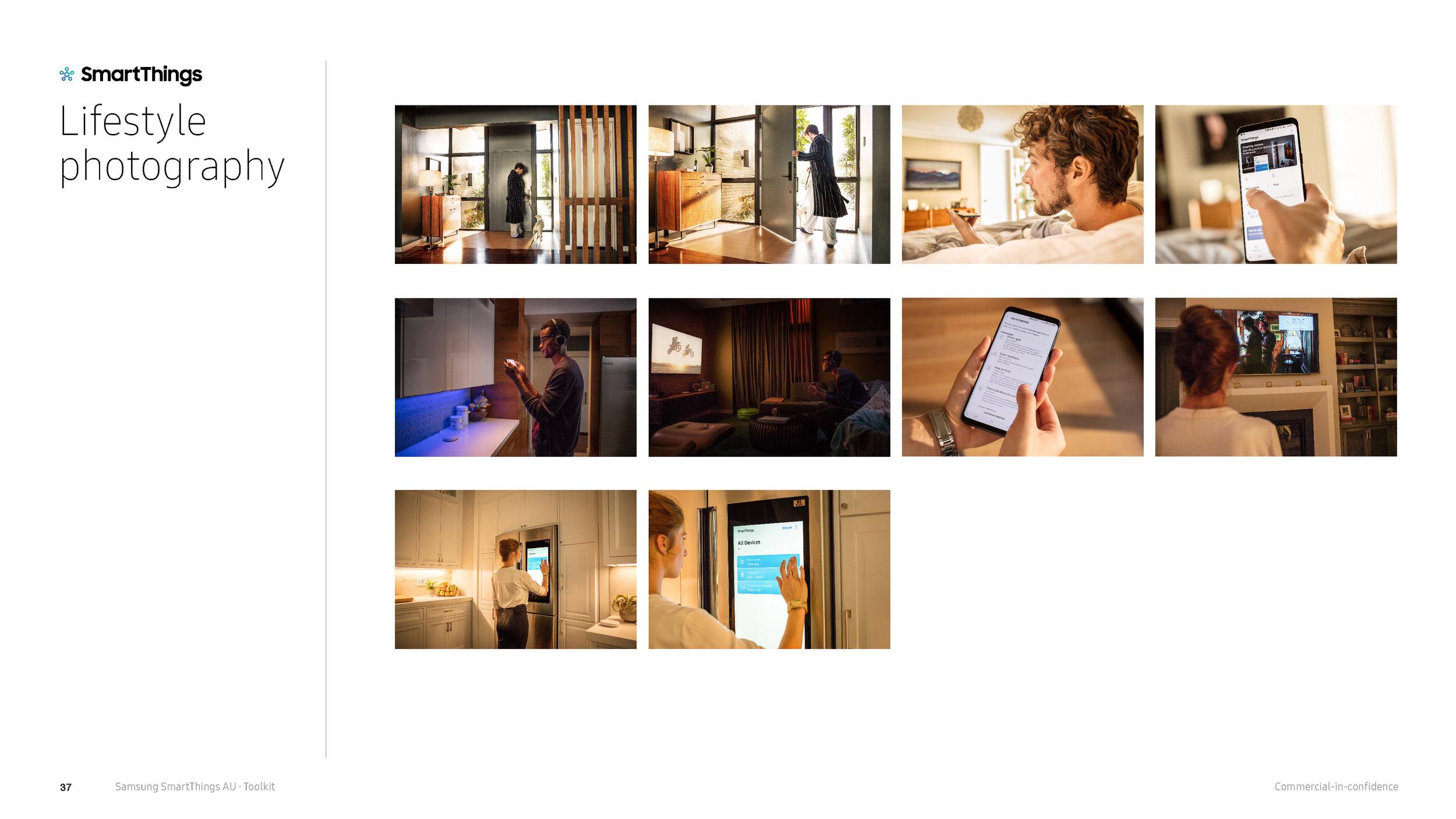 Samsung SmartThings Toolkit 6_Page_37.jpg