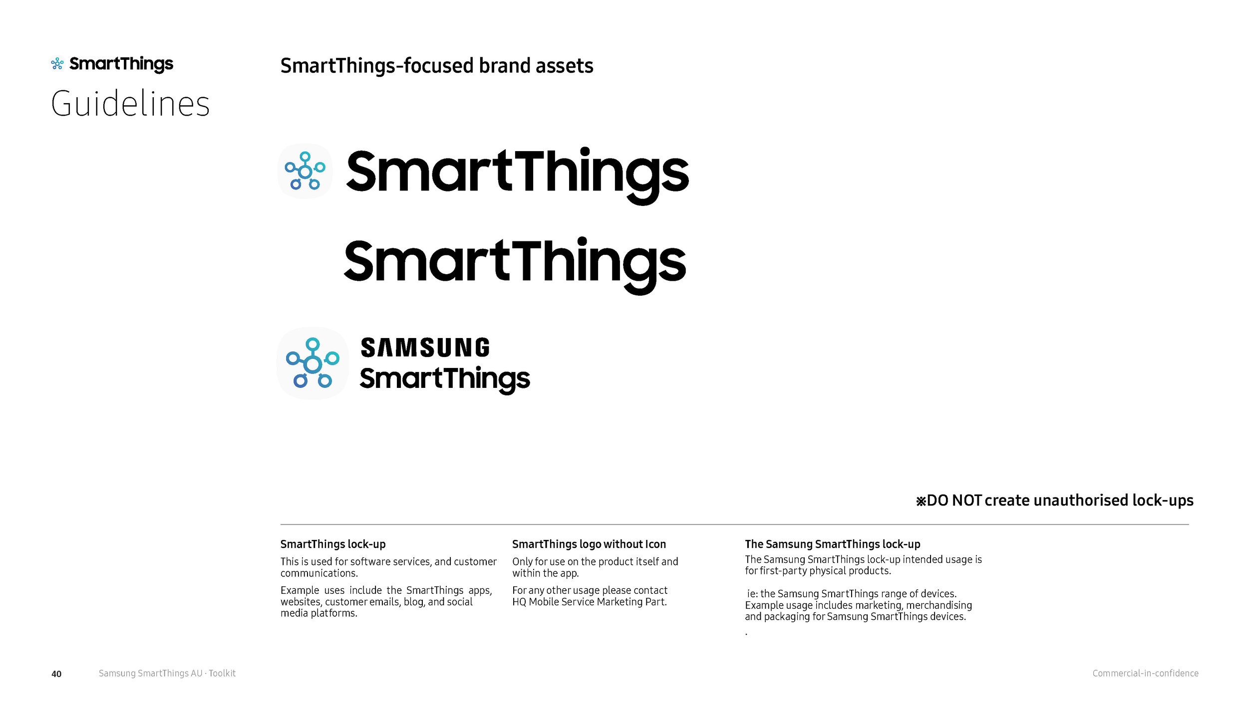 003639 Samsung SmartThings Toolkit 6_Page_40.jpg