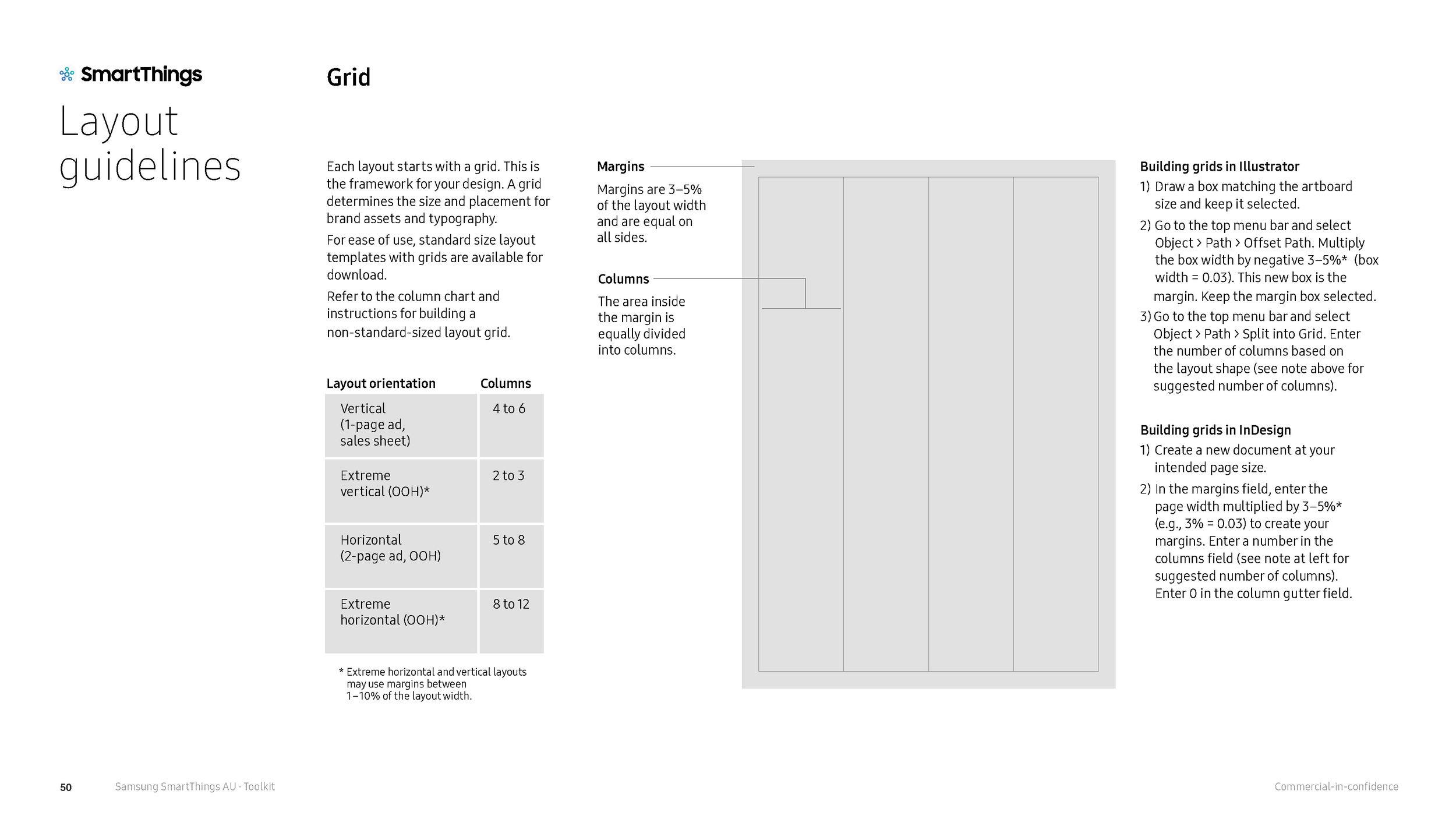 Samsung SmartThings Toolkit 6_Page_50.jpg