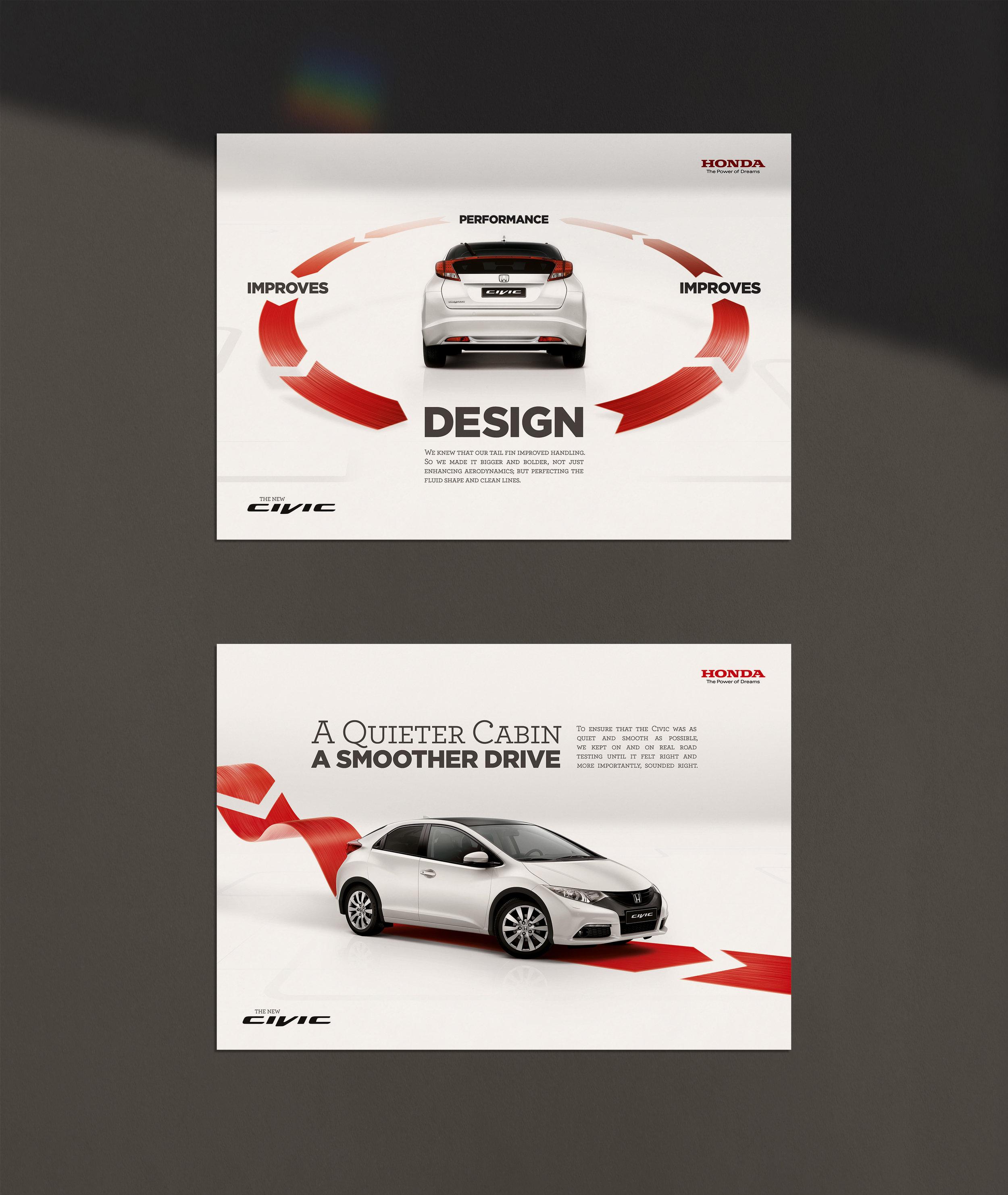 Honda Civic Posters.jpg