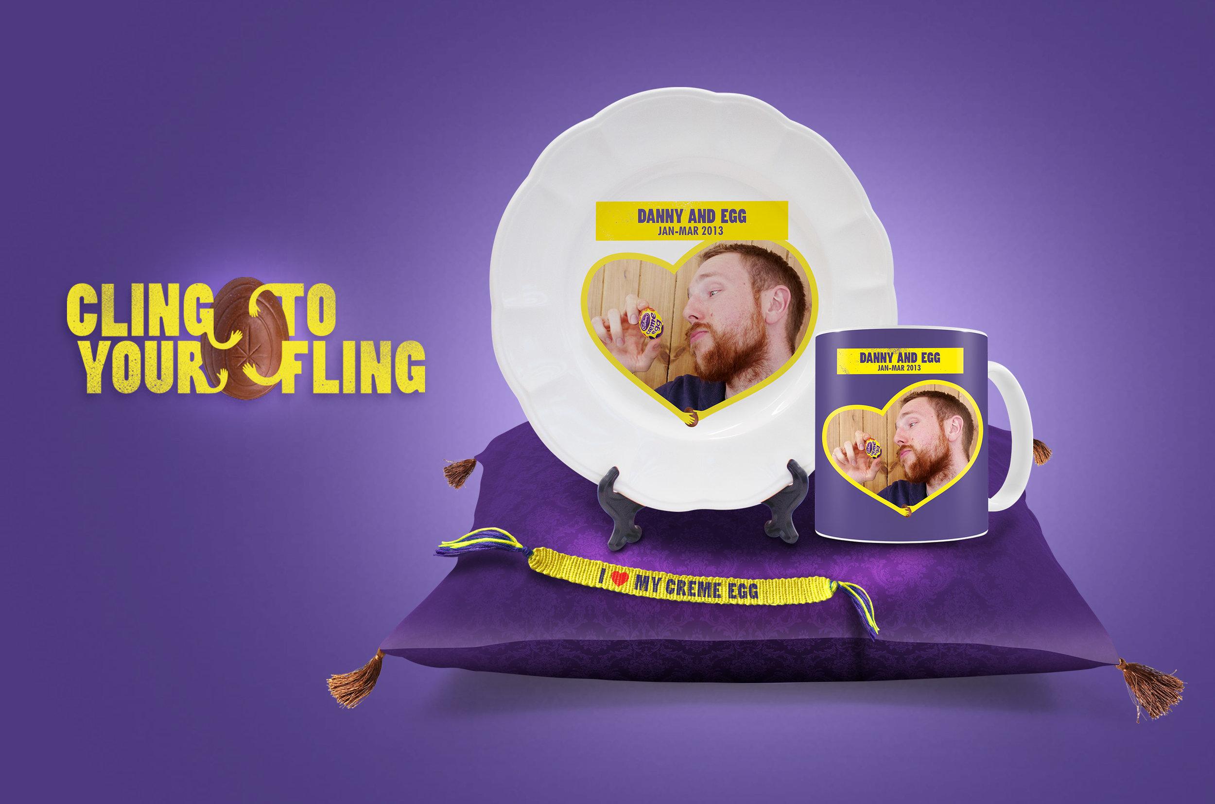 Cadbury Cling to your fling.jpg