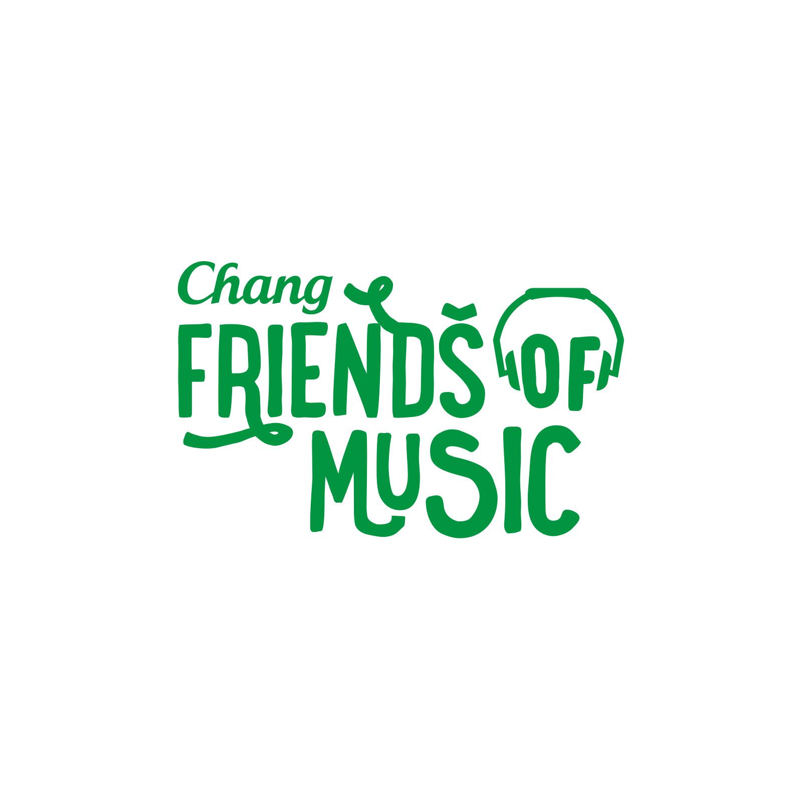 Friends Logos1.jpg