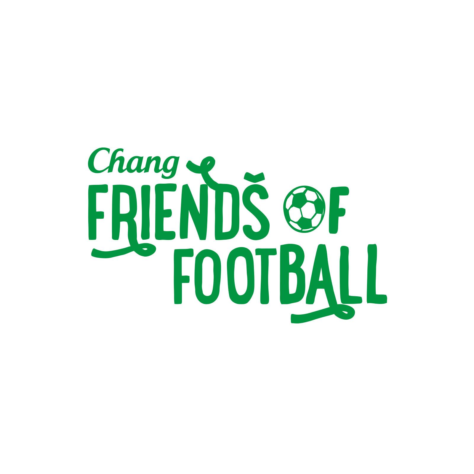 Friends Logos2.jpg