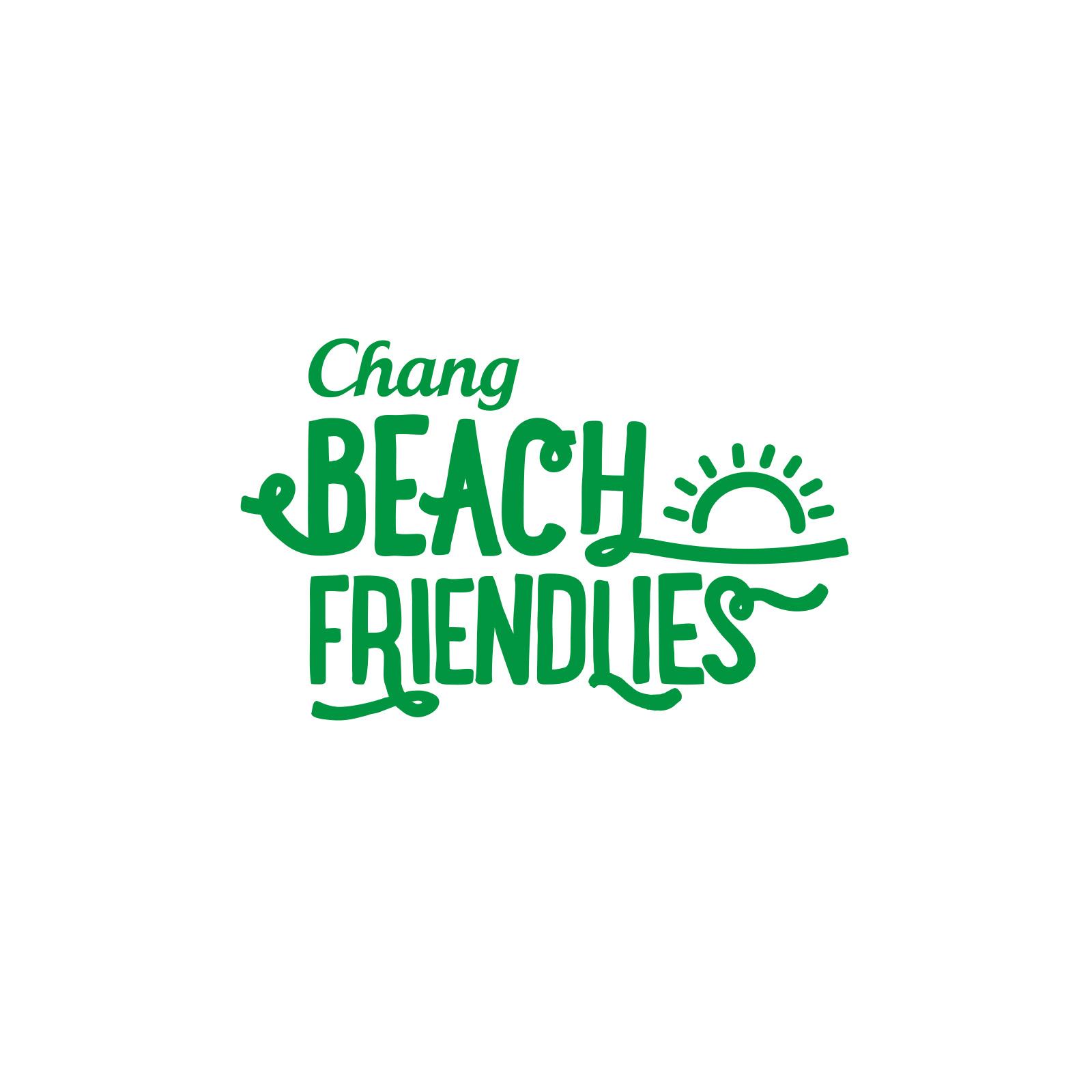 Friends Logos3.jpg