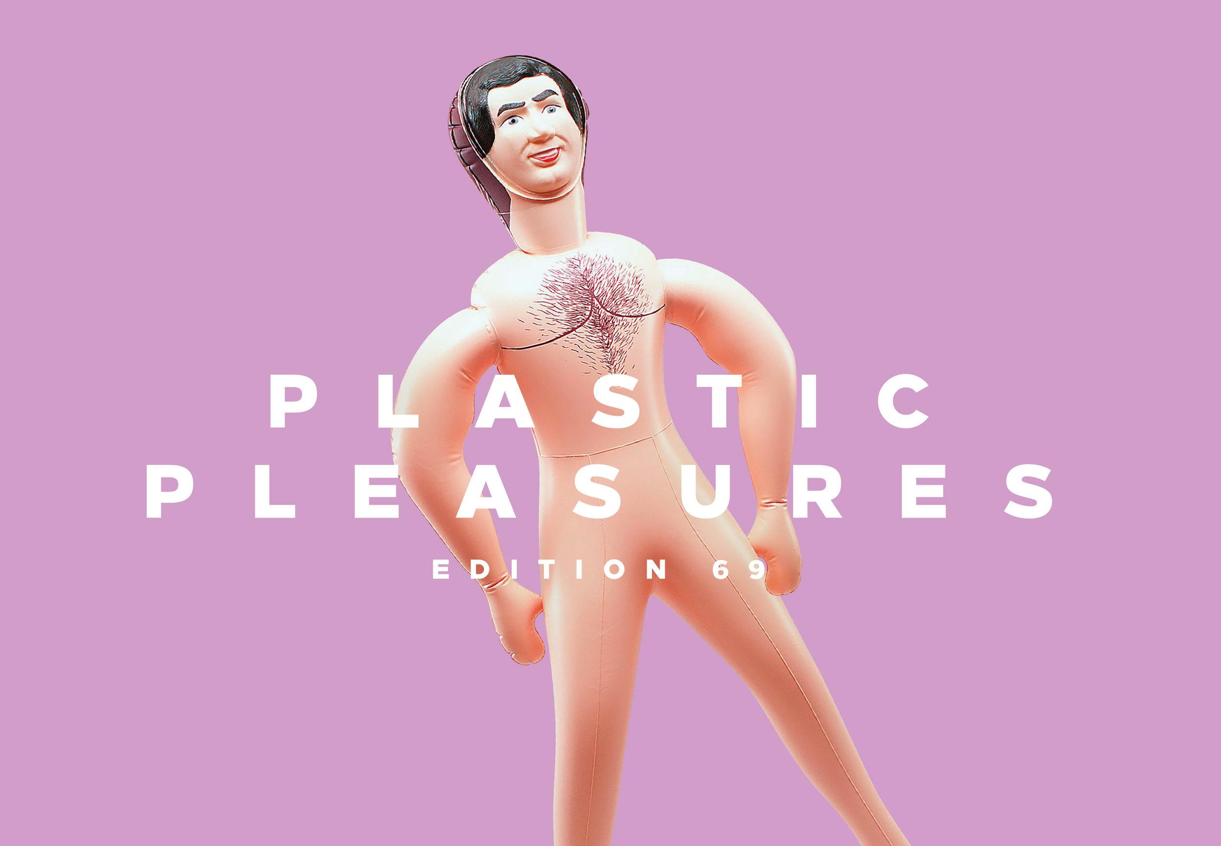 Plastic Item 02.jpg