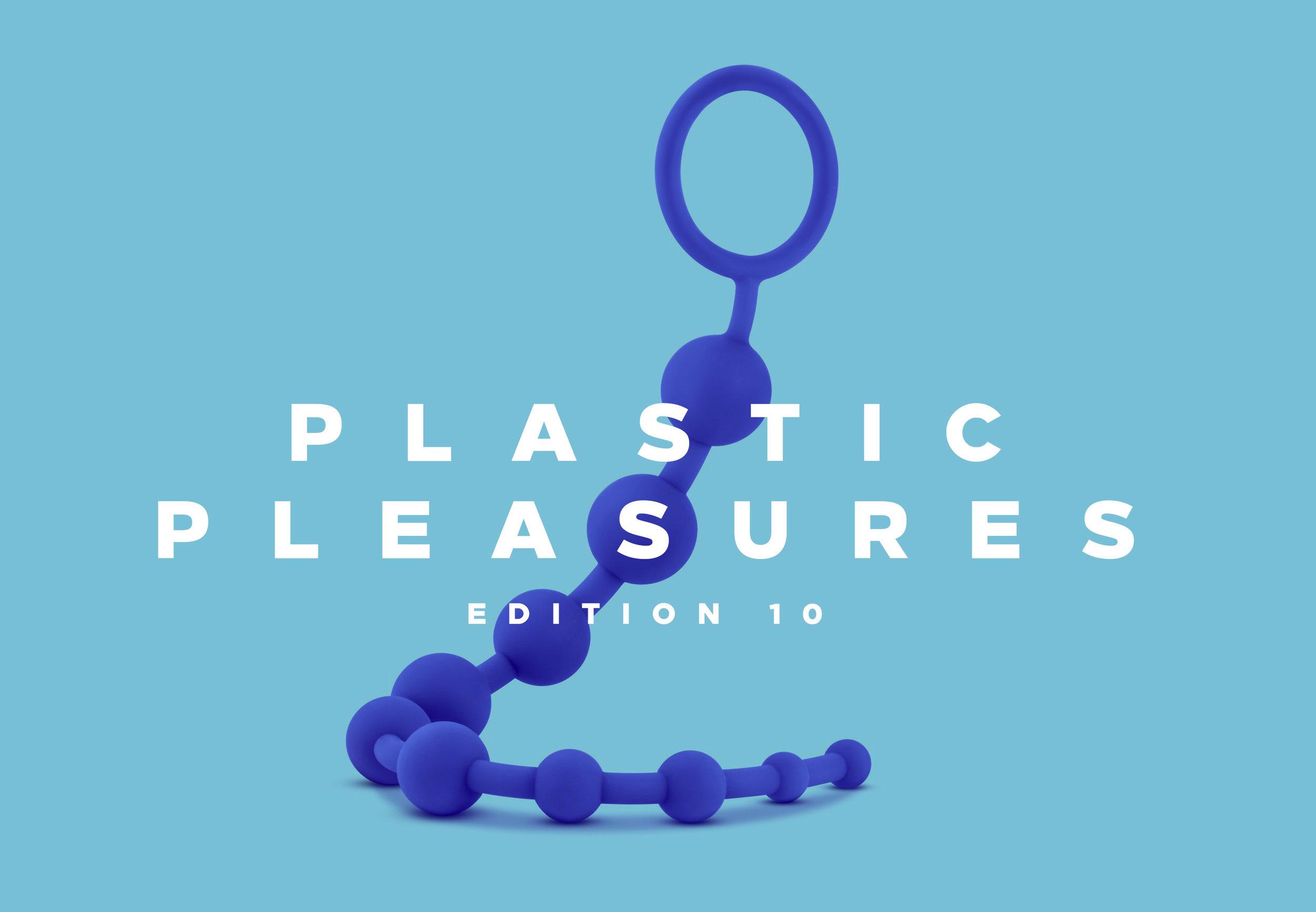 Plastic Item 04.jpg