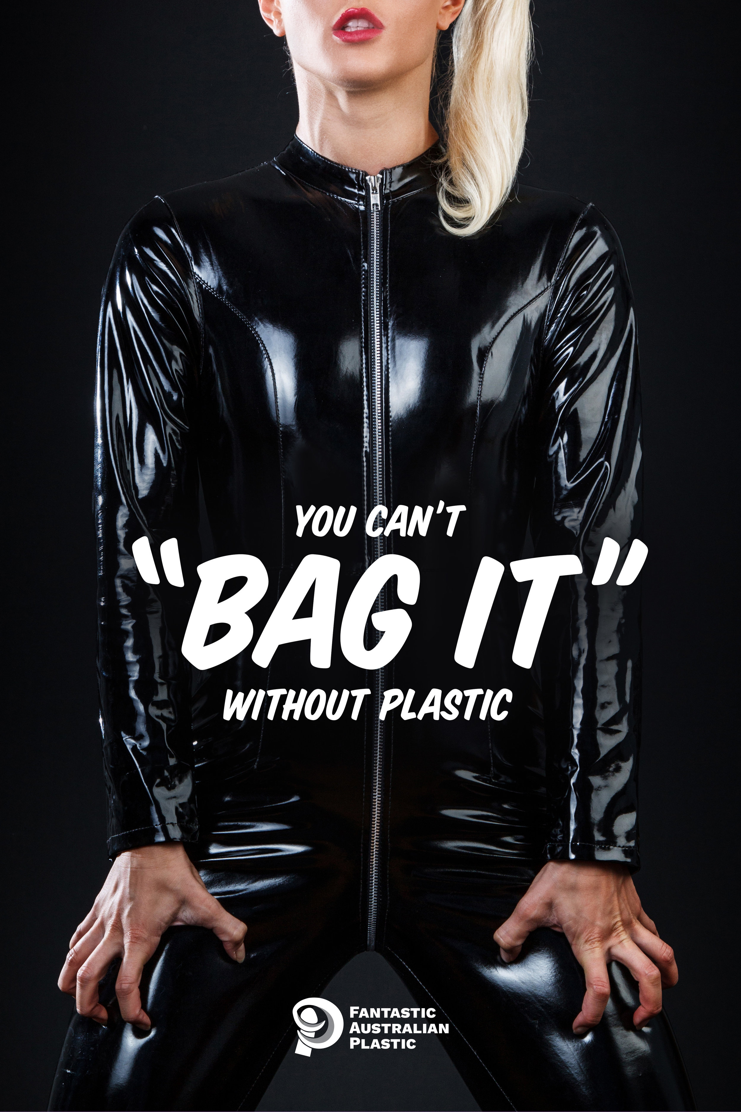 Plastic Bag it 07.jpg